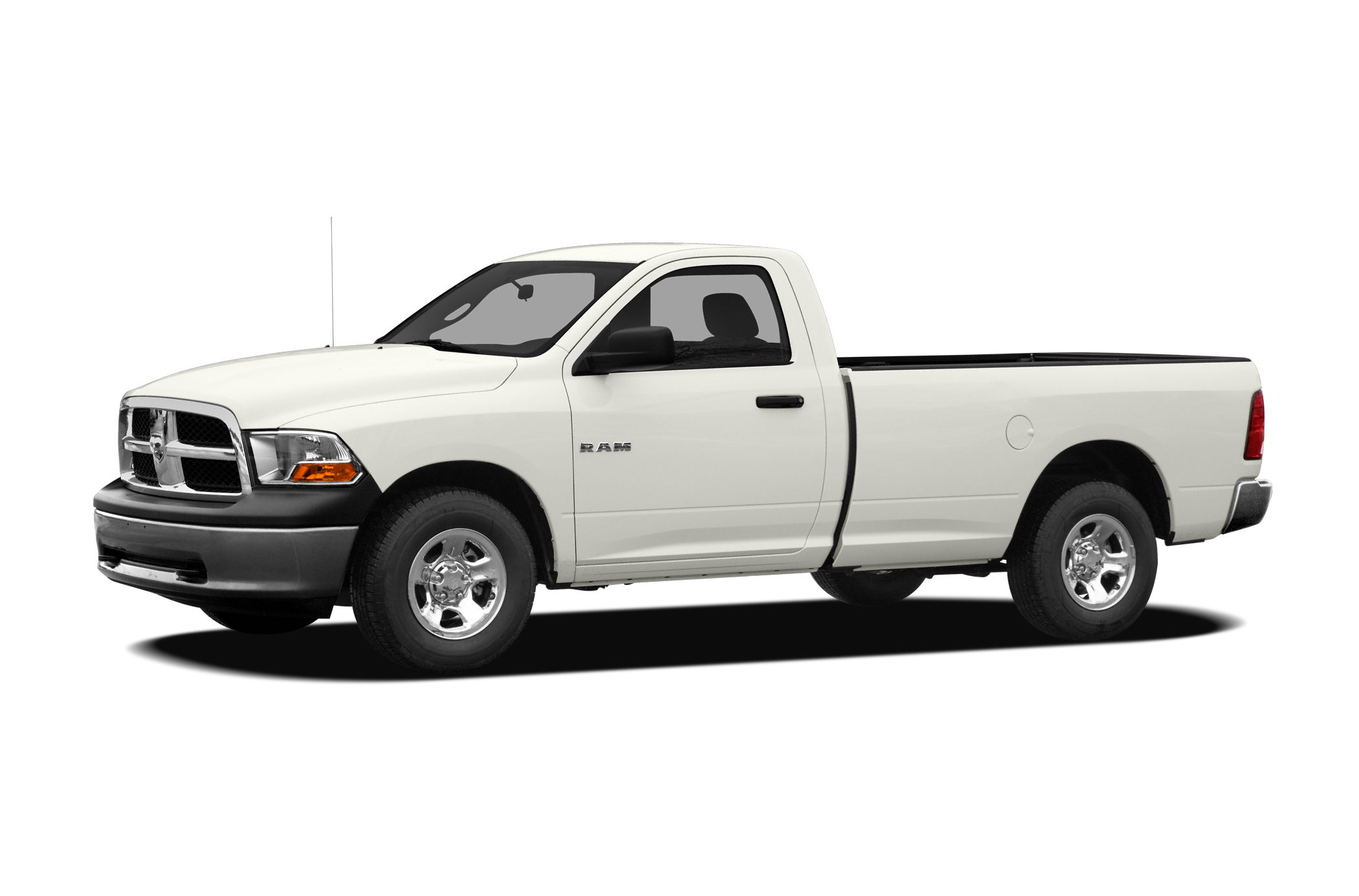 Dodge Ram  Pricing And Specs