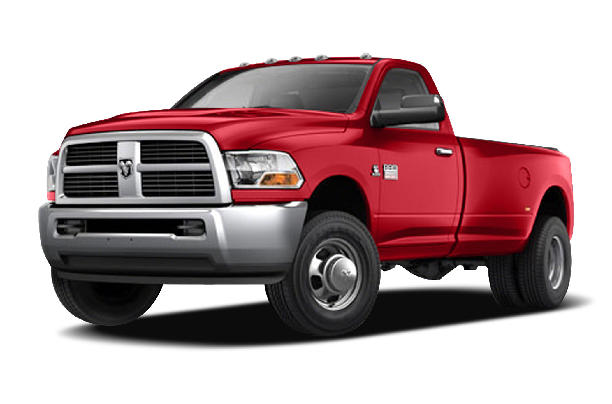 dodge ram 3500 prices reviews and new model information autoblog. Black Bedroom Furniture Sets. Home Design Ideas
