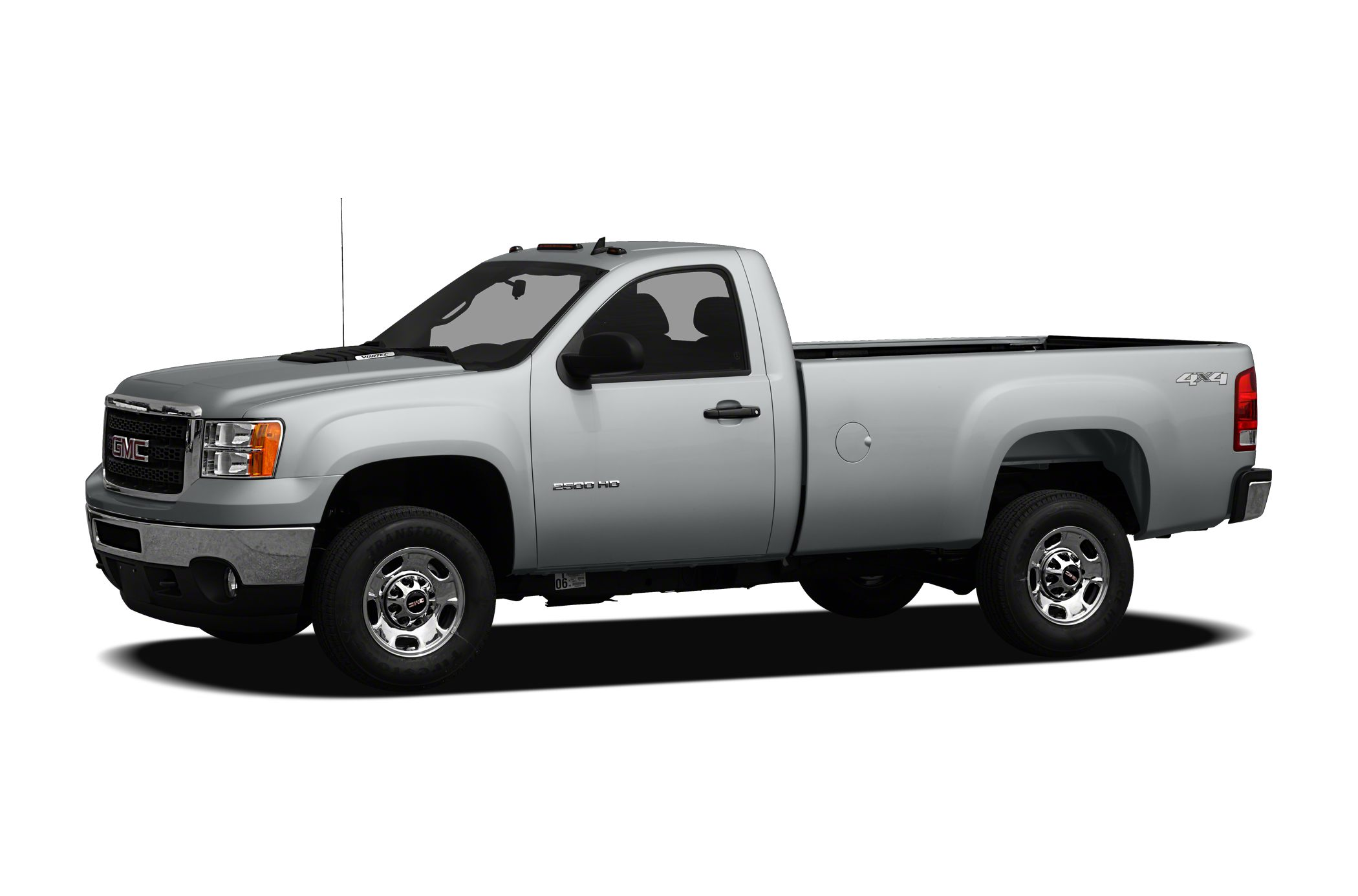 sale new pickup photo for ca chico cab work trucks double in gmc sierra