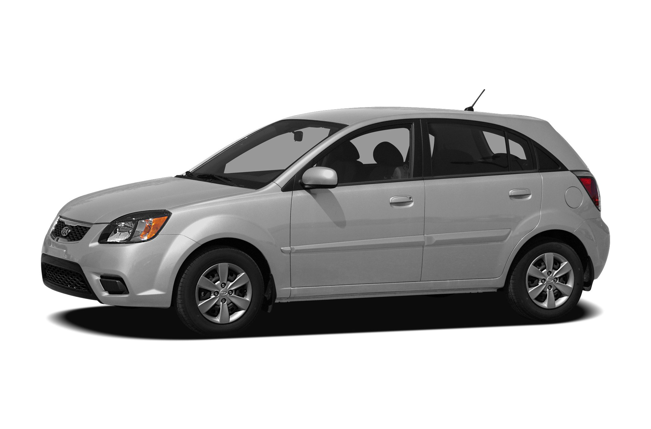 2011 Kia Rio5 Information 2009 Rio Sedan Engine Diagram