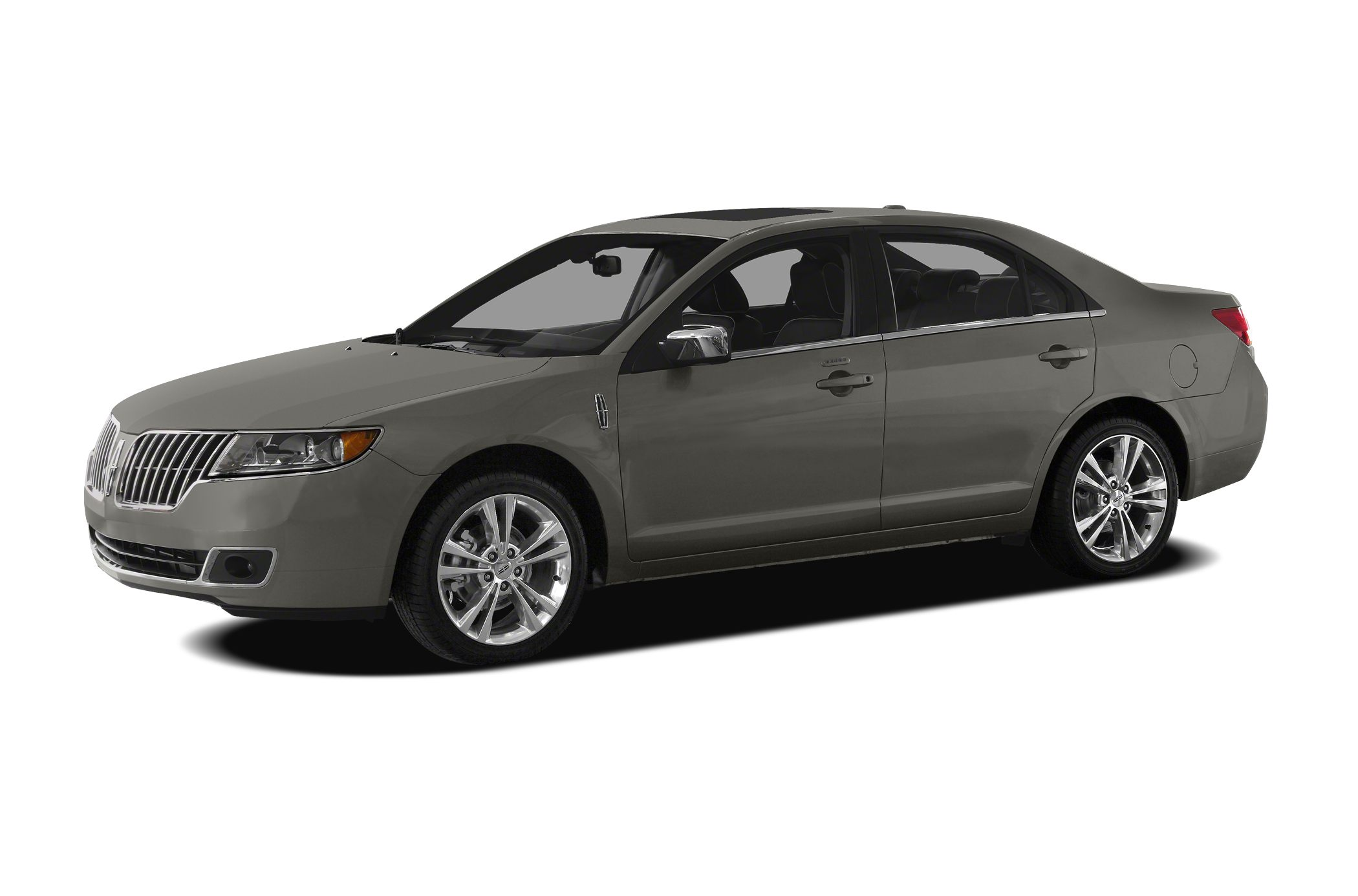 lincoln photo auto mkz specification images and specs