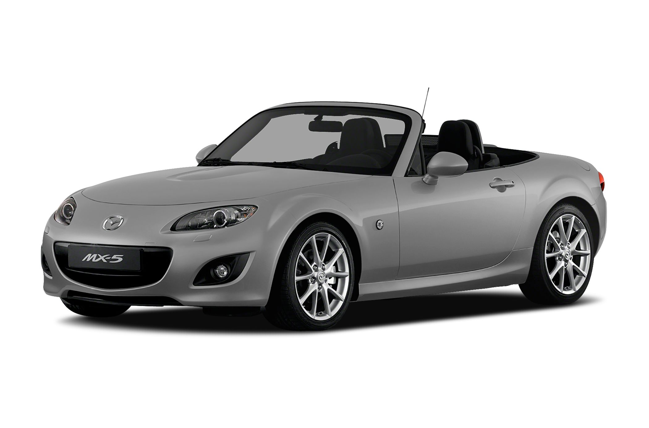 miata miami mazda com mx for and img club auto fl used cars new sale in