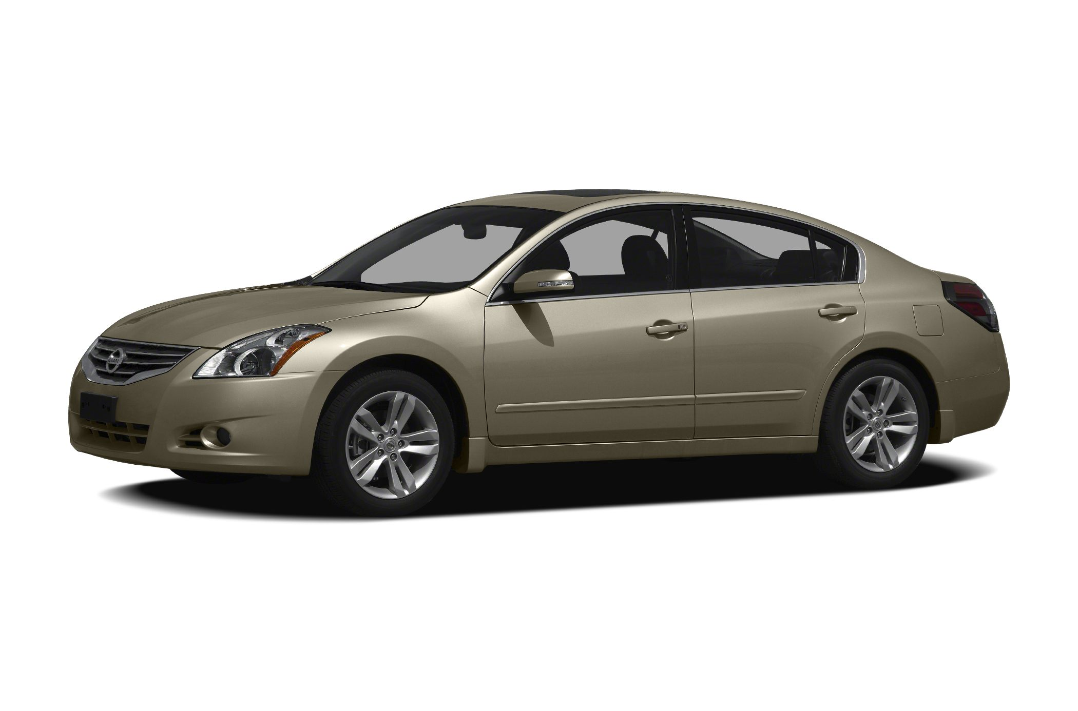 2011 Nissan Altima Specs And Prices