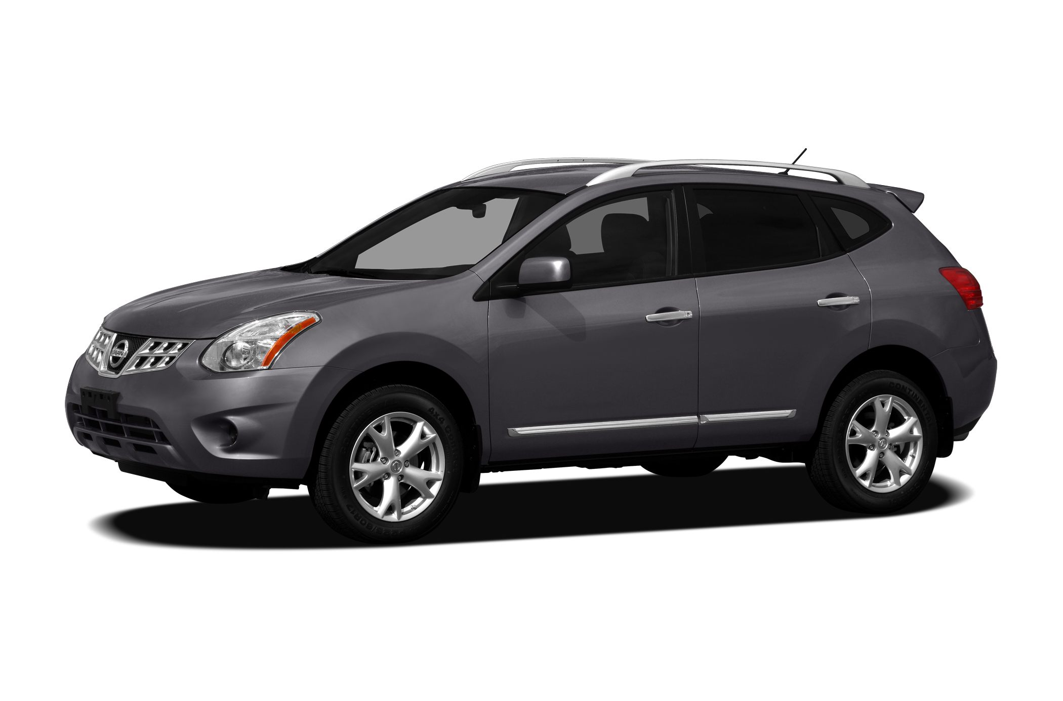 2011 nissan rogue s krom edition 4dr all wheel drive specs and prices vanachro Gallery