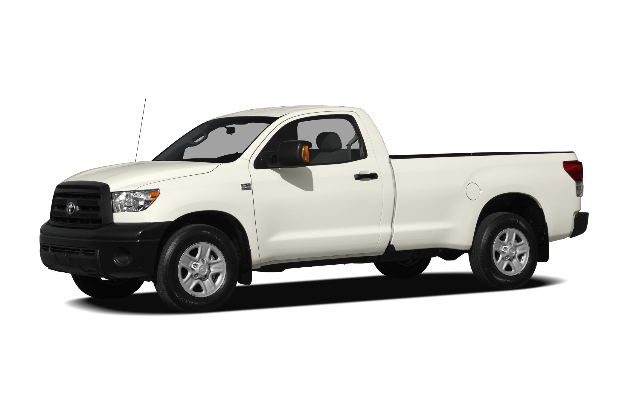 toyota pictures crewmax tundra specs ig information