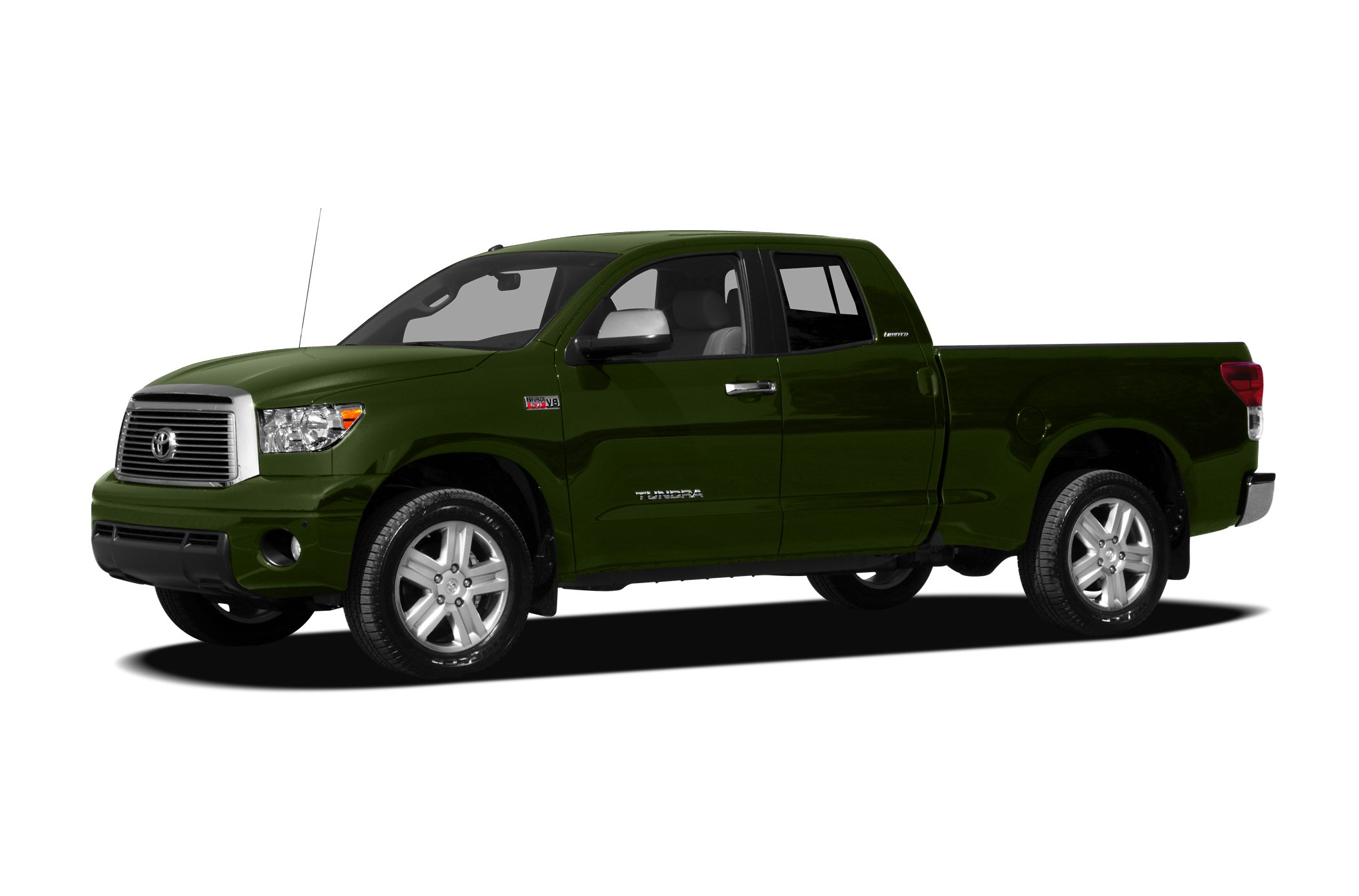 2011 Toyota Tundra Grade >> 2011 Toyota Tundra Grade 4 6l V8 4x4 Double Cab 6 6 Ft Box 145 7 In Wb Specs And Prices