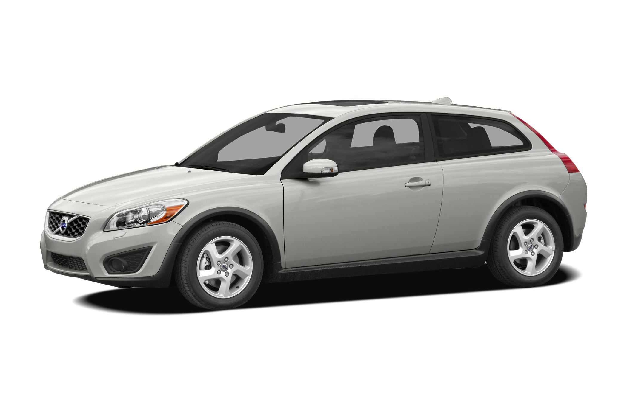 CAC10VOC201B1101 Great Description About Volvo C30 R Design with Interesting Gallery Cars Review