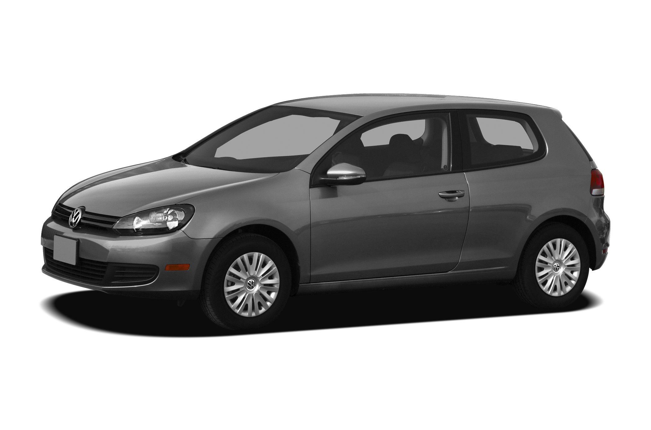 2011 volkswagen golf specs and prices rh autoblog com O4 VW Golf GTI Motor Motor VW Golf MK4