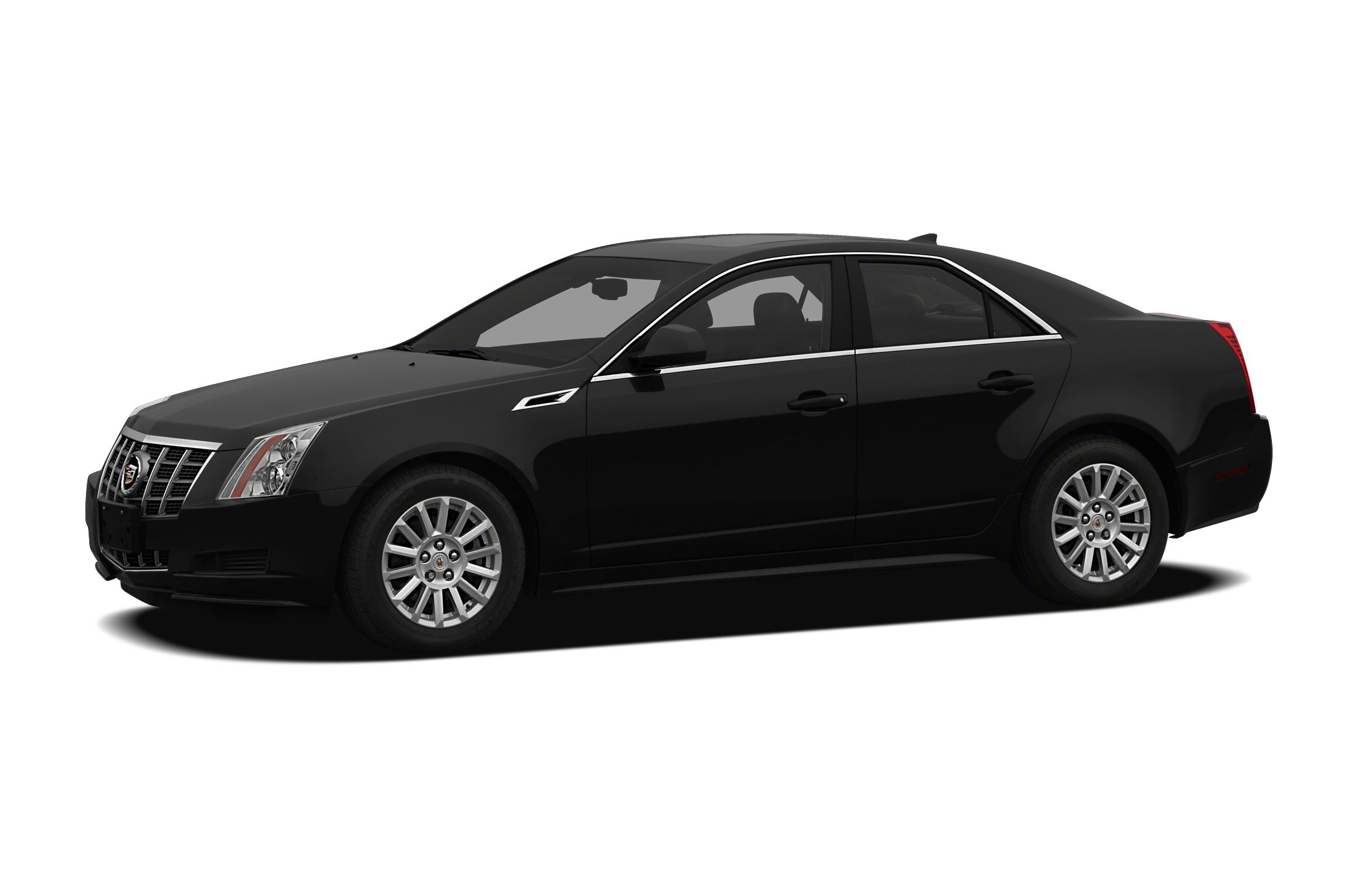 CAC20CAC111A0101 Great Description About 2012 Cts-v for Sale with Inspiring Images Cars Review