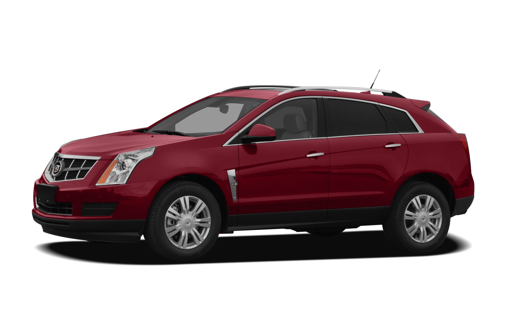 and rq photos premium cadillac oem srx information interior zombiedrive suv
