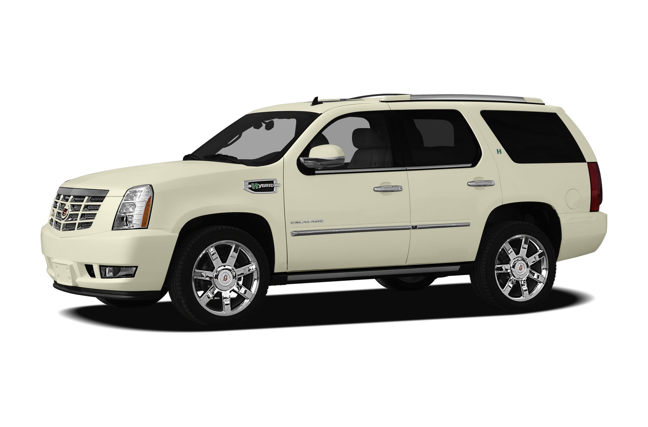 auto design cadillac luxury escalade wallpapers review suv price and