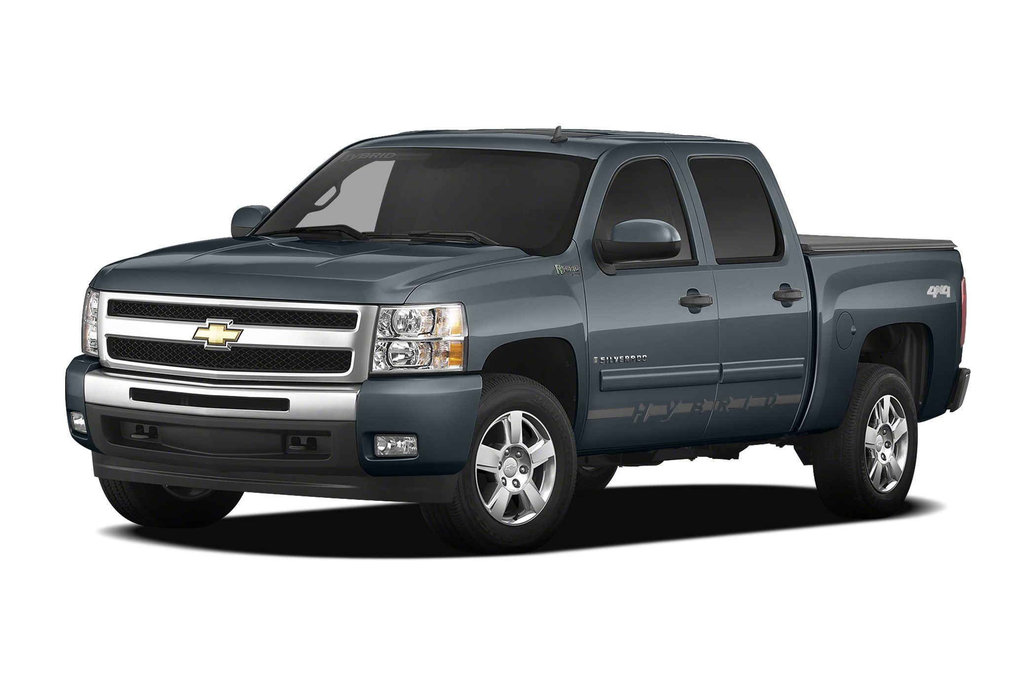 packages chevrolet truck fi new news view crew silverado rear gets wi appearance with