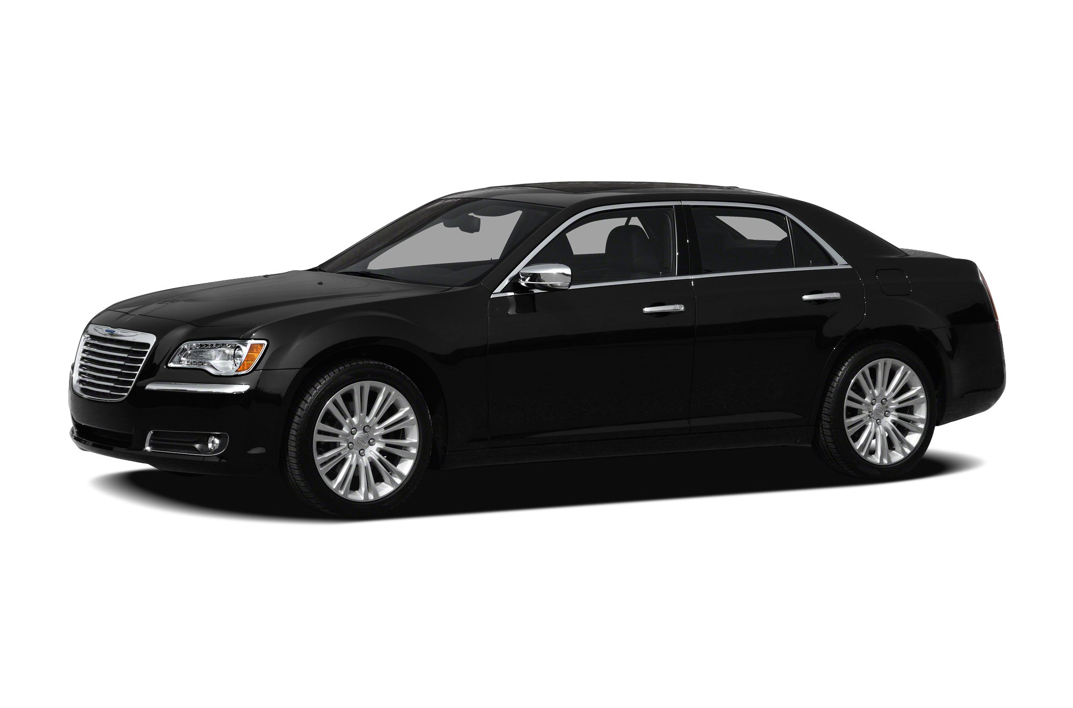 sport editions tunes chassis and edition alloy now chrysler