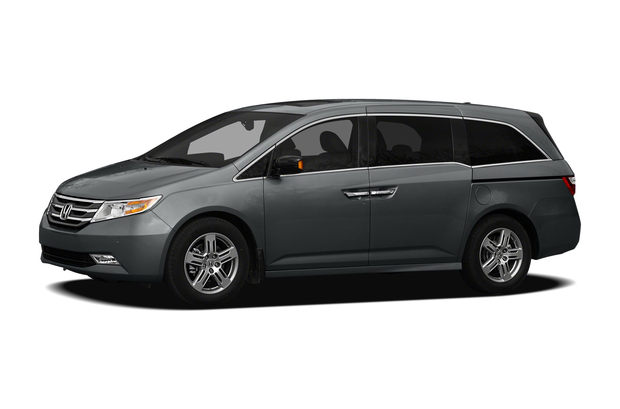 odyssey reviews speed honda news cars and top price