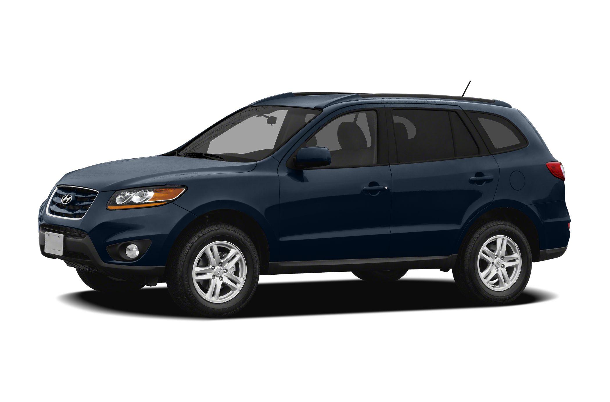 platinum new hyundai sorento b car kia review