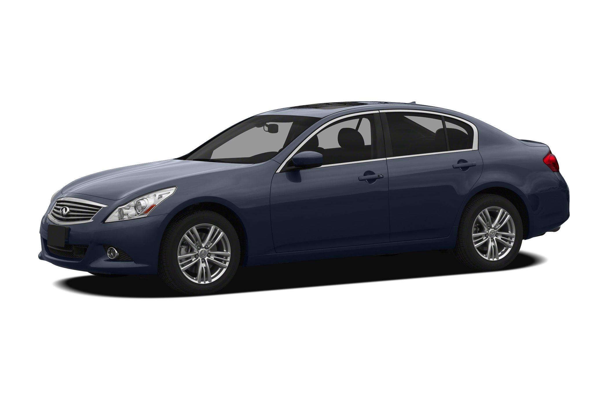 2012 Infiniti G37x Sport Appearance Edition 4dr All Wheel Drive Sedan Specs And Prices