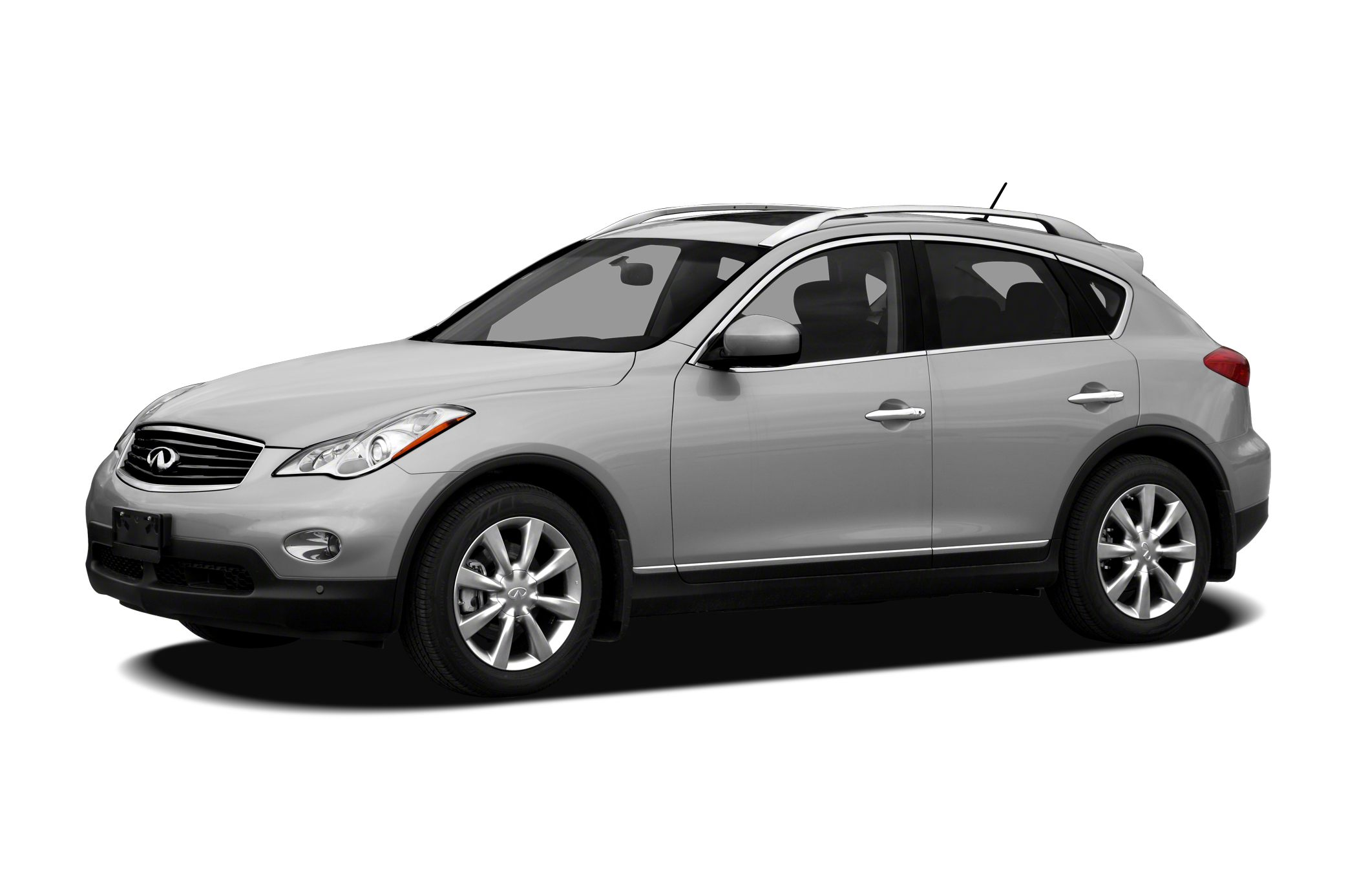 crossover comfy open infinity full tech infiniti of review safety graph a
