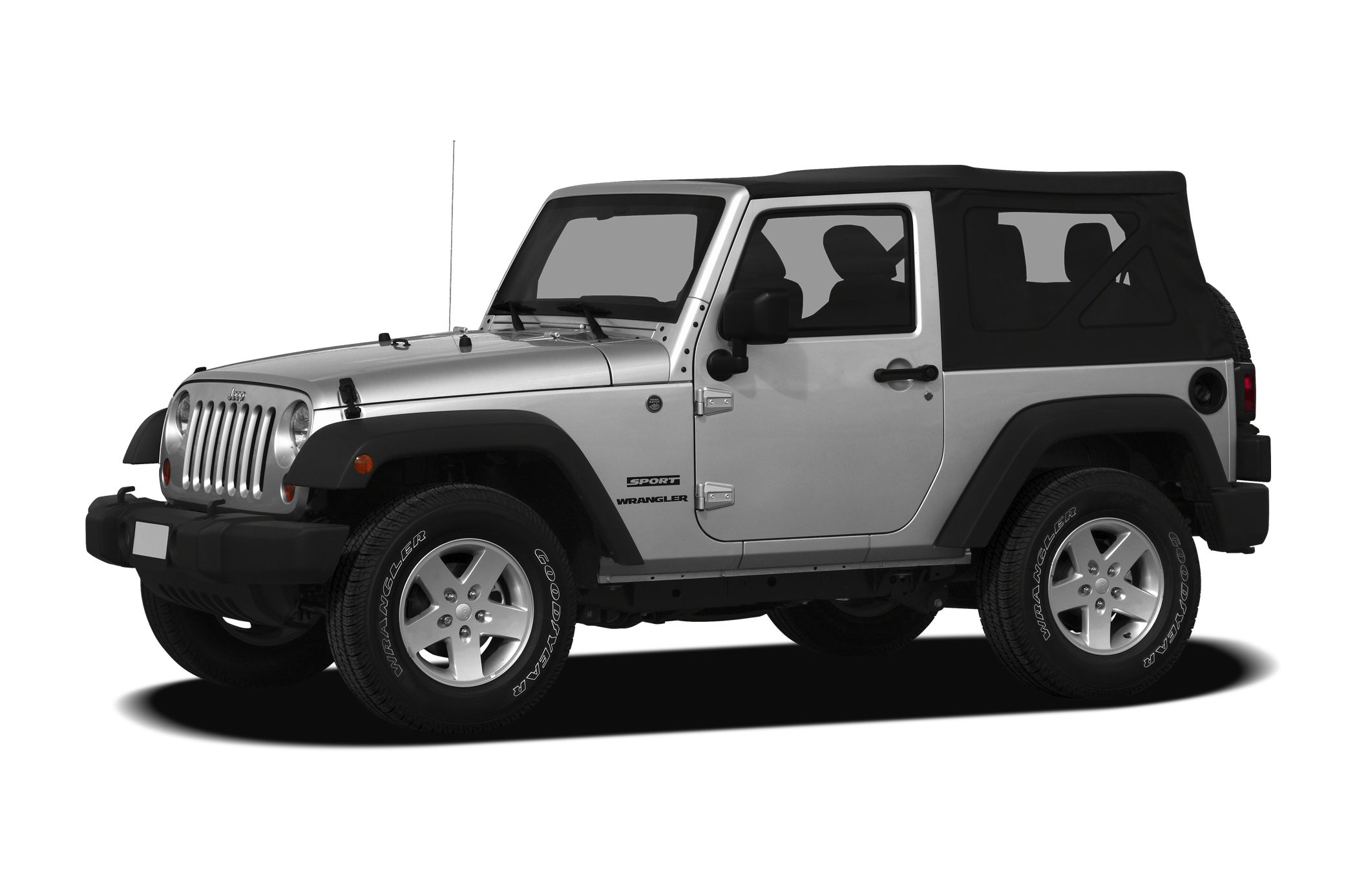 fitness large jeep wrangler class benz mods amazing unlimited great city california sport ca auto conversion