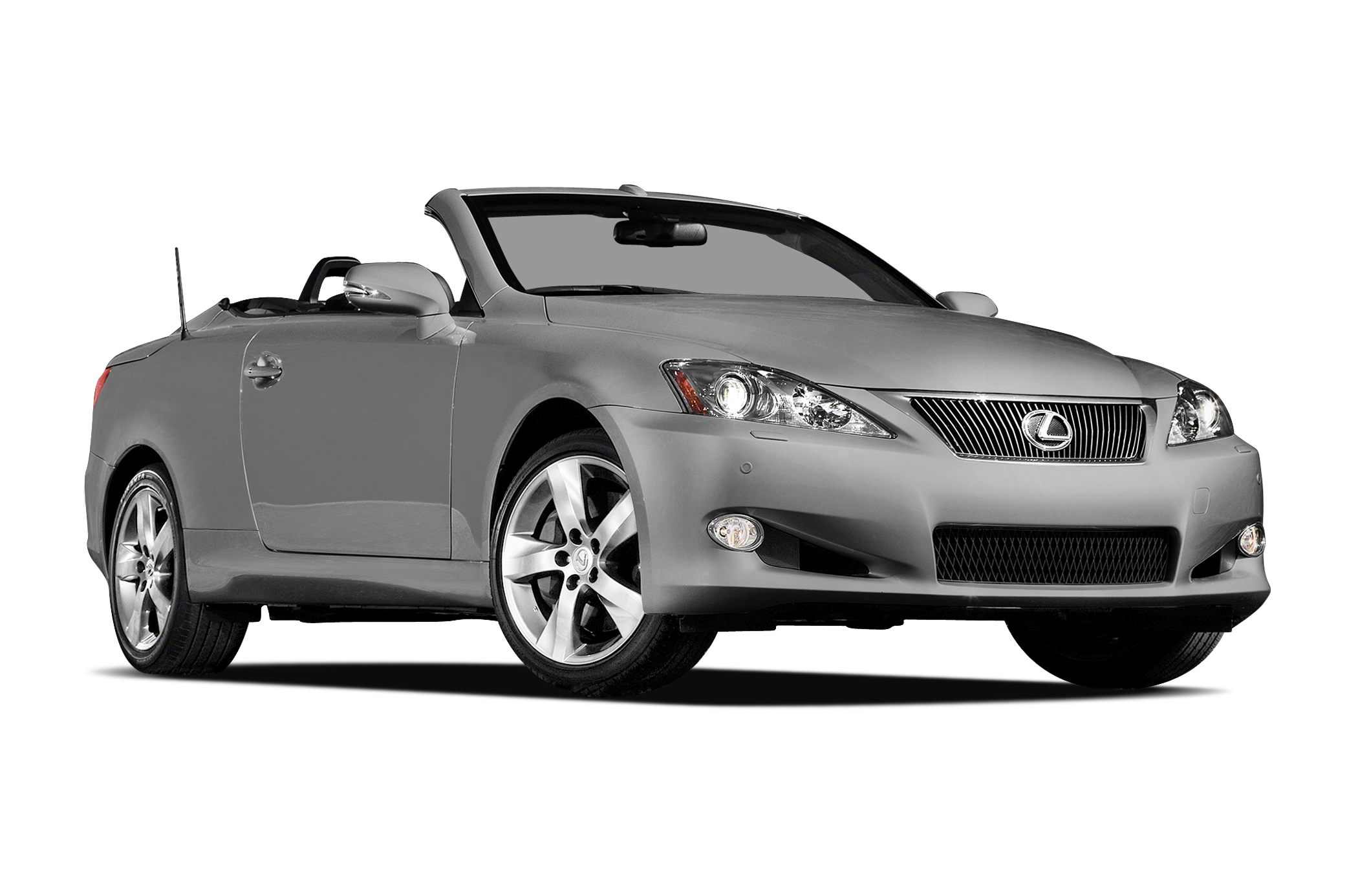 is test new car buy expert drive lexus review
