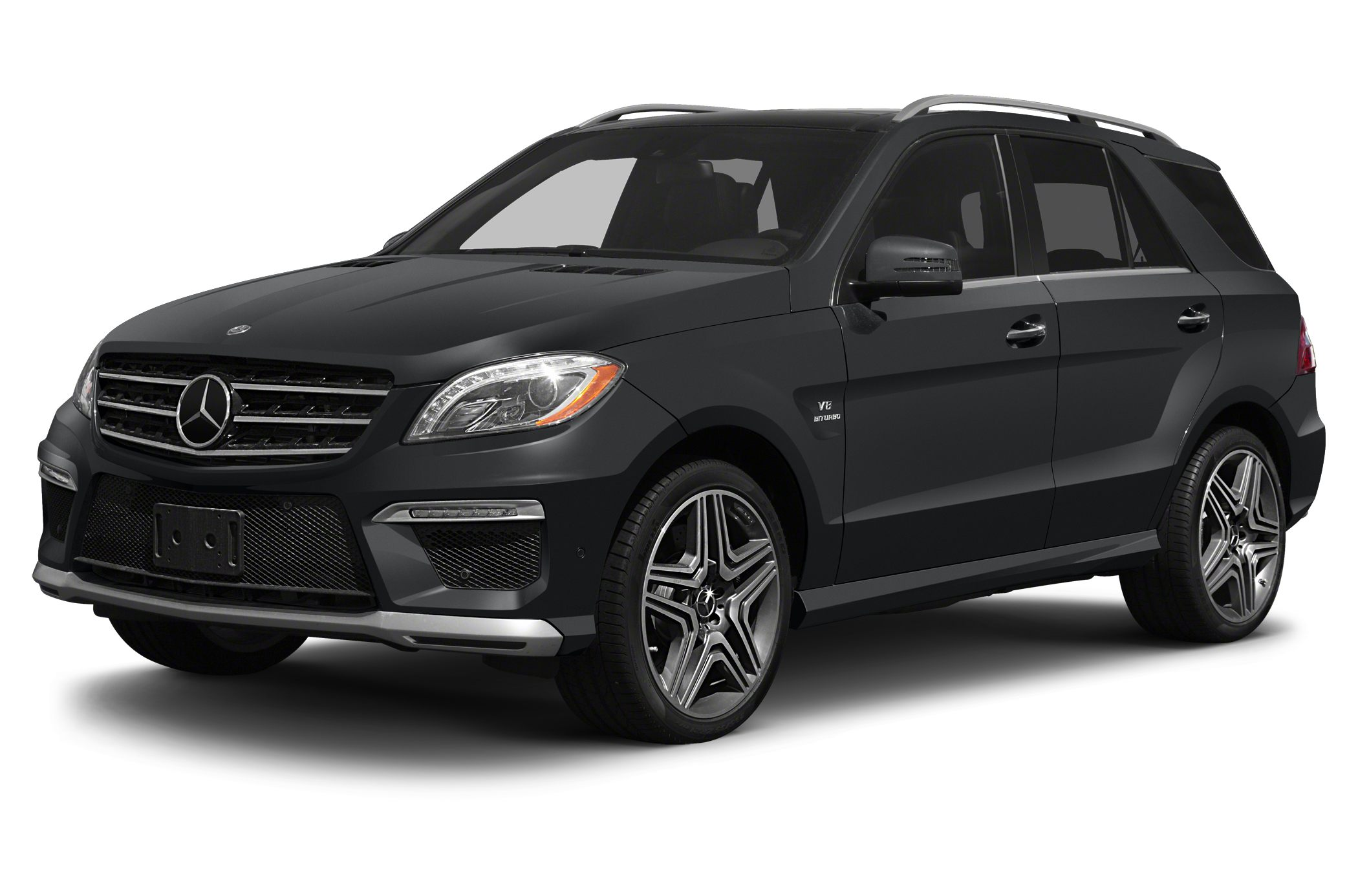 CAC20MBS131A021001 Cool Review About 2012 Mercedes Ml350 Bluetec
