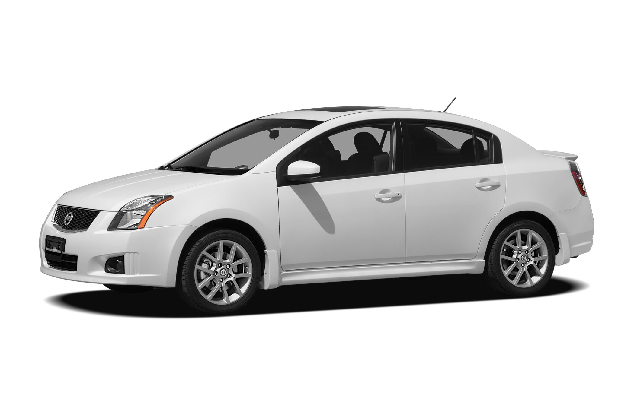 listings auto credit nissan sentra overview vehicle mats floor express