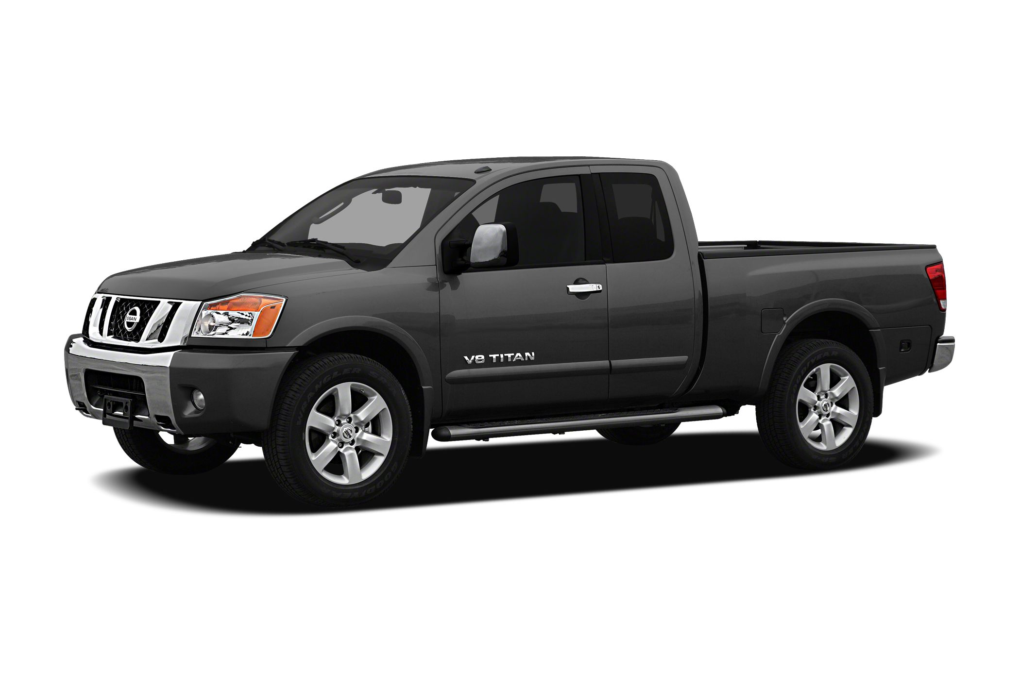 this and year truck titan models won nissan hd beauty the xd of wallpapers texas pin other