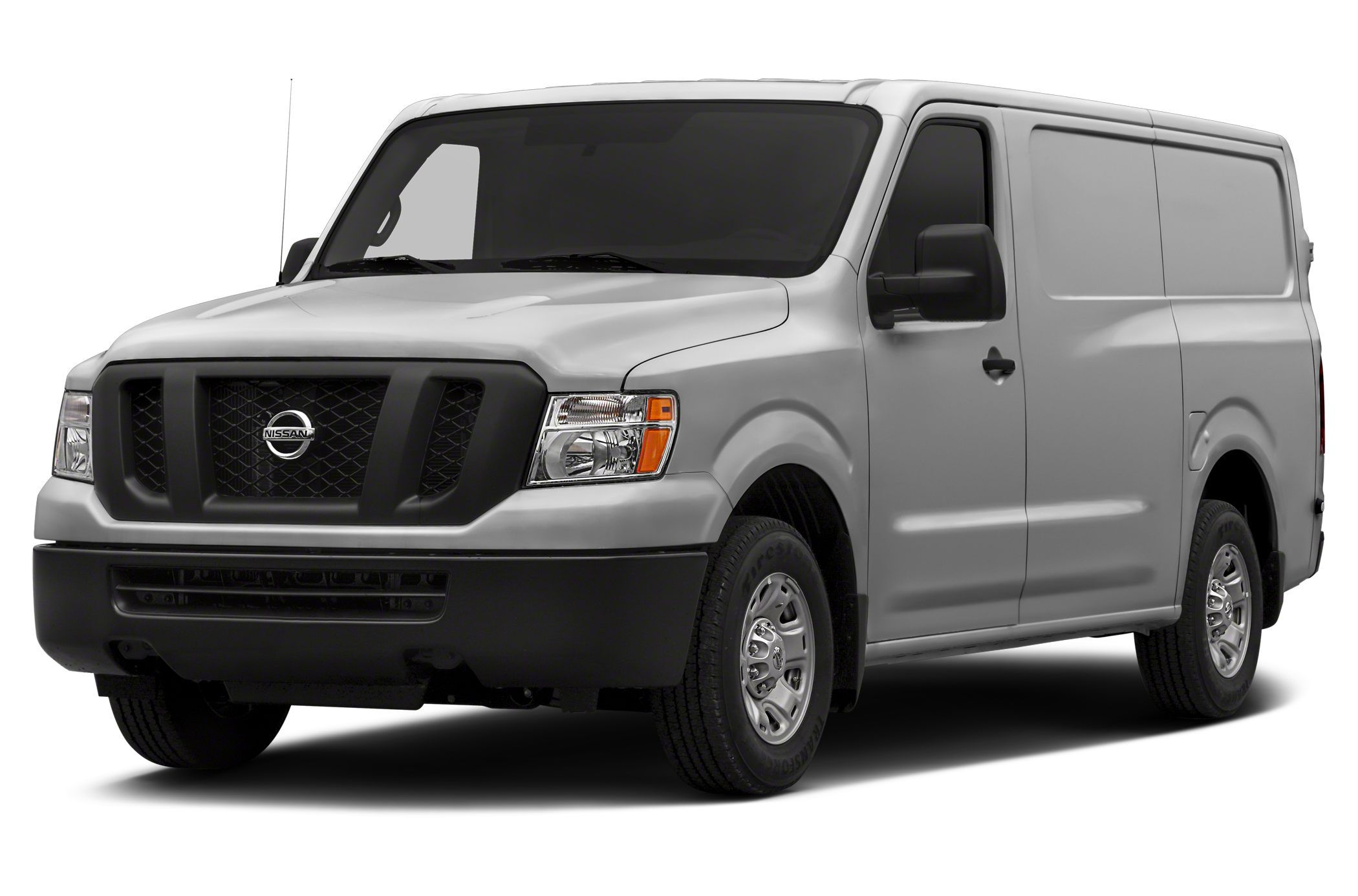 nissan nv cargo nv1500 prices reviews and new model information autoblog. Black Bedroom Furniture Sets. Home Design Ideas