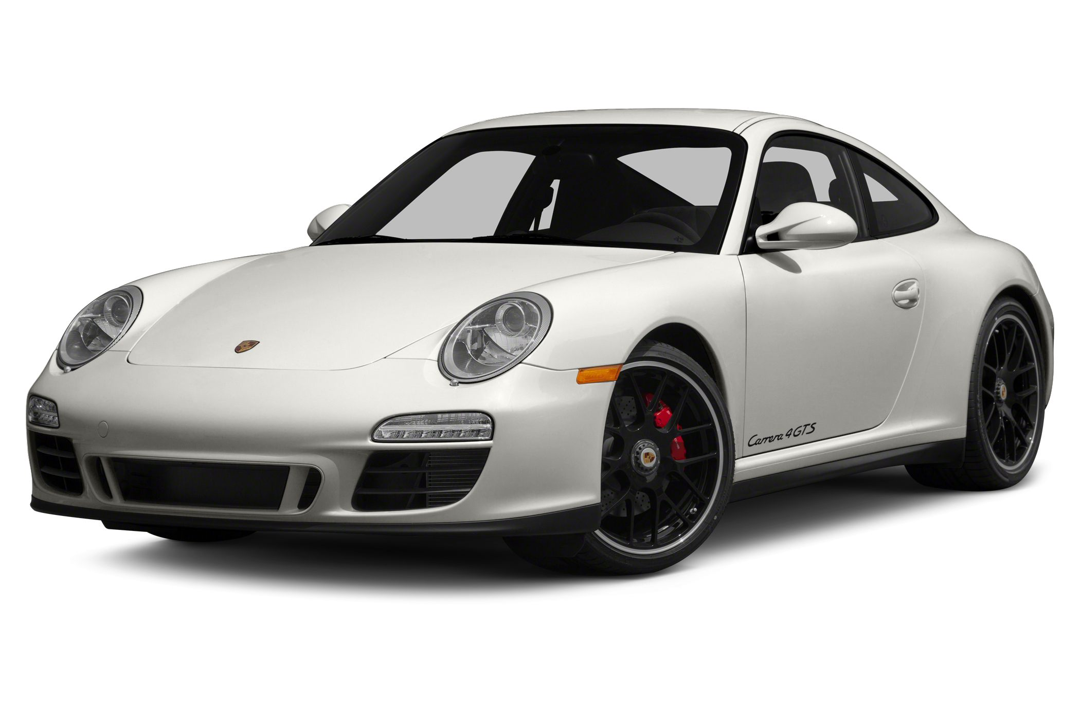2012 Porsche 911 Carrera 4 GTS 2dr All wheel Drive Coupe Specs and Prices