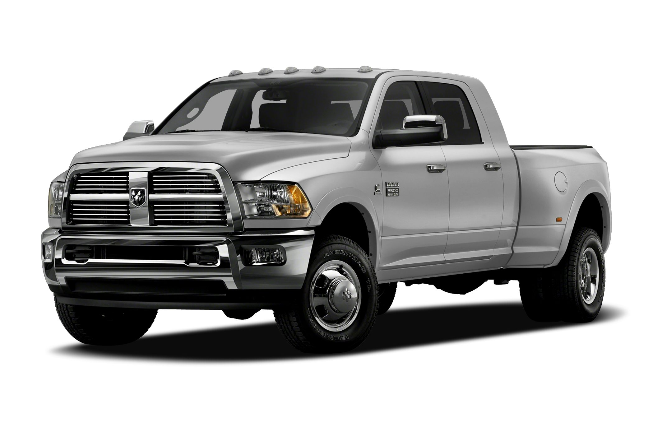 2012 Ram 3500 Laramie Longhorn Limited Edition 4x4 Mega Cab 160 5 In Wb Specs And Prices