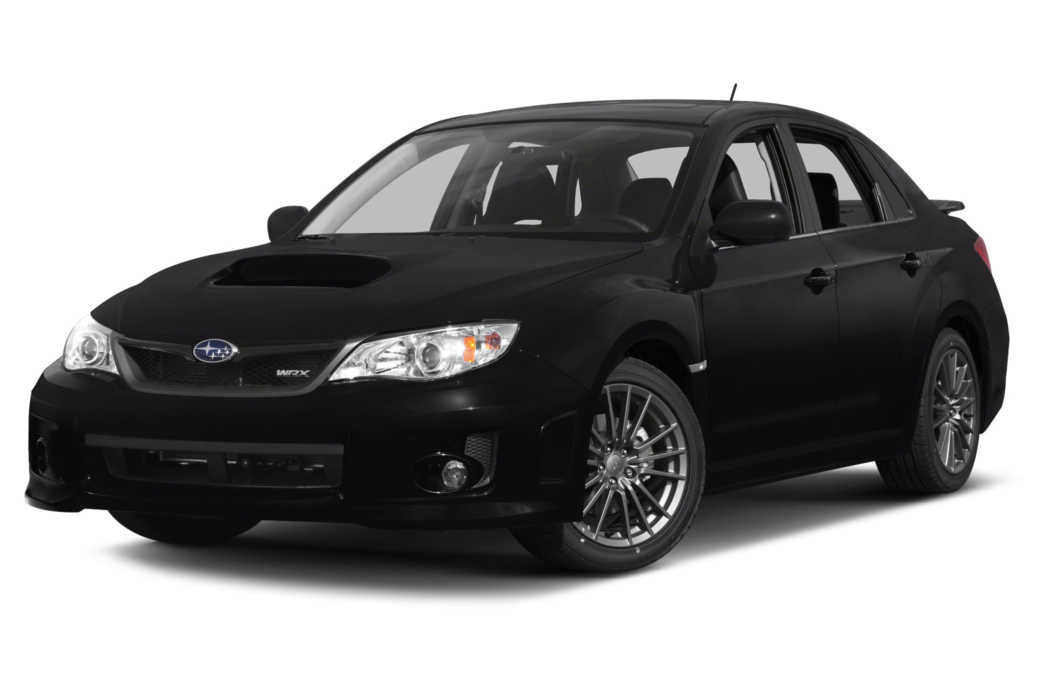 2012 subaru impreza wrx 4dr all wheel drive sedan specs and prices vanachro Gallery