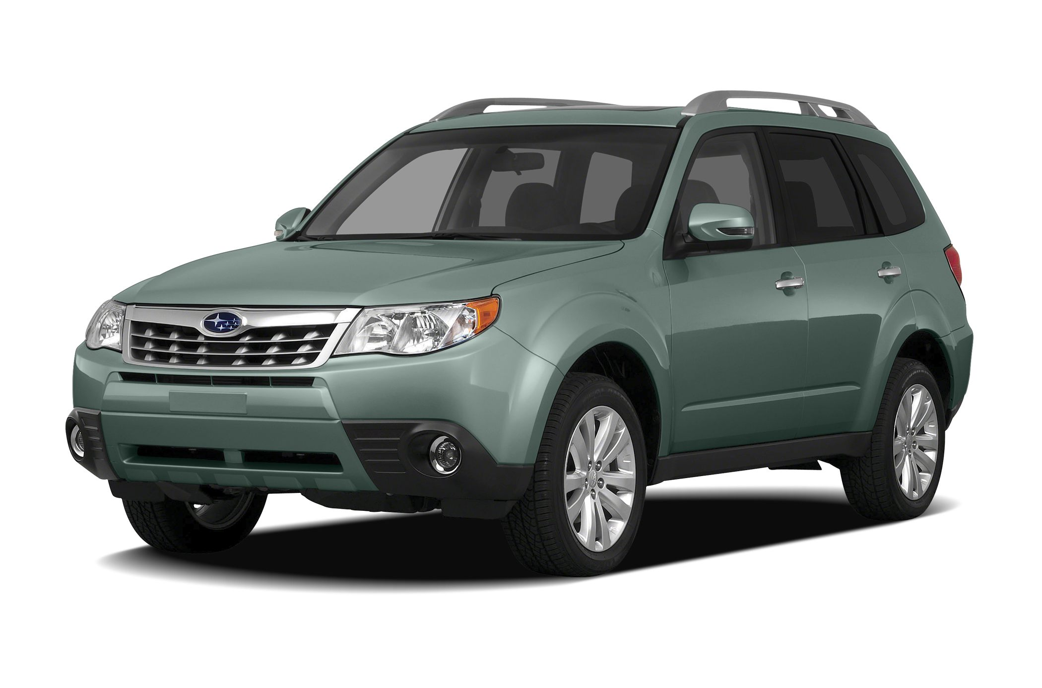 2012 subaru forester safety features rh autoblog com 2012 subaru forester manual transmission problems 2014 subaru forester manual transmission blue