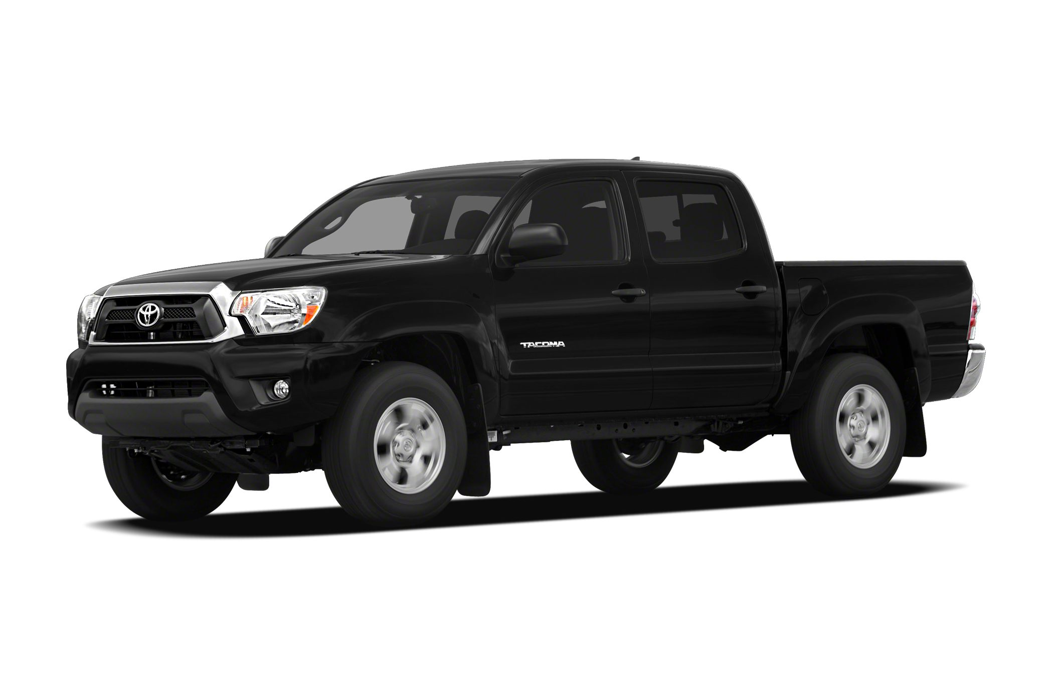 beach racers toyota and information news racer long tacoma