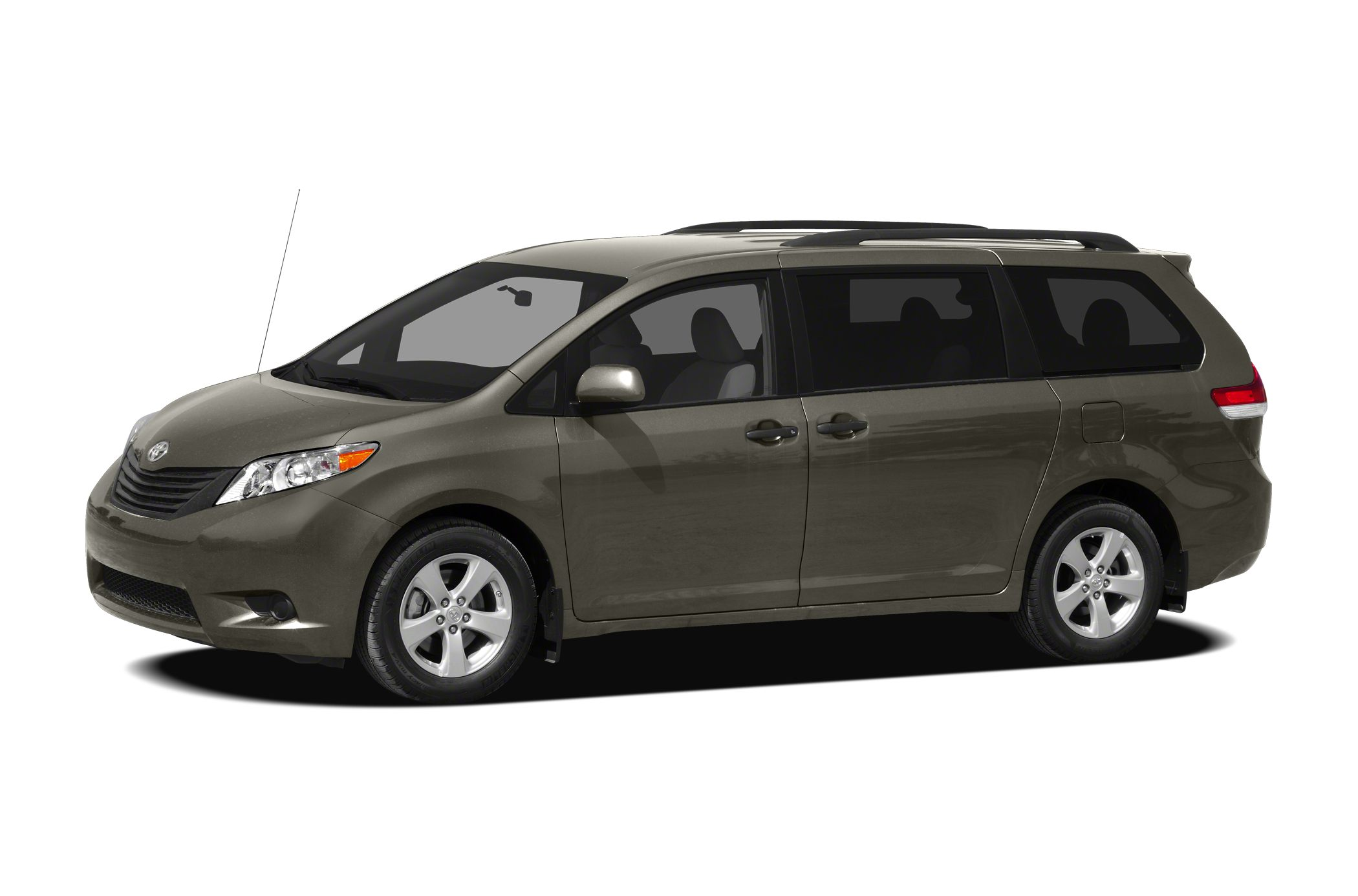 limited fully sienna listings floor with lowered xle toyota conversion amerivan drop