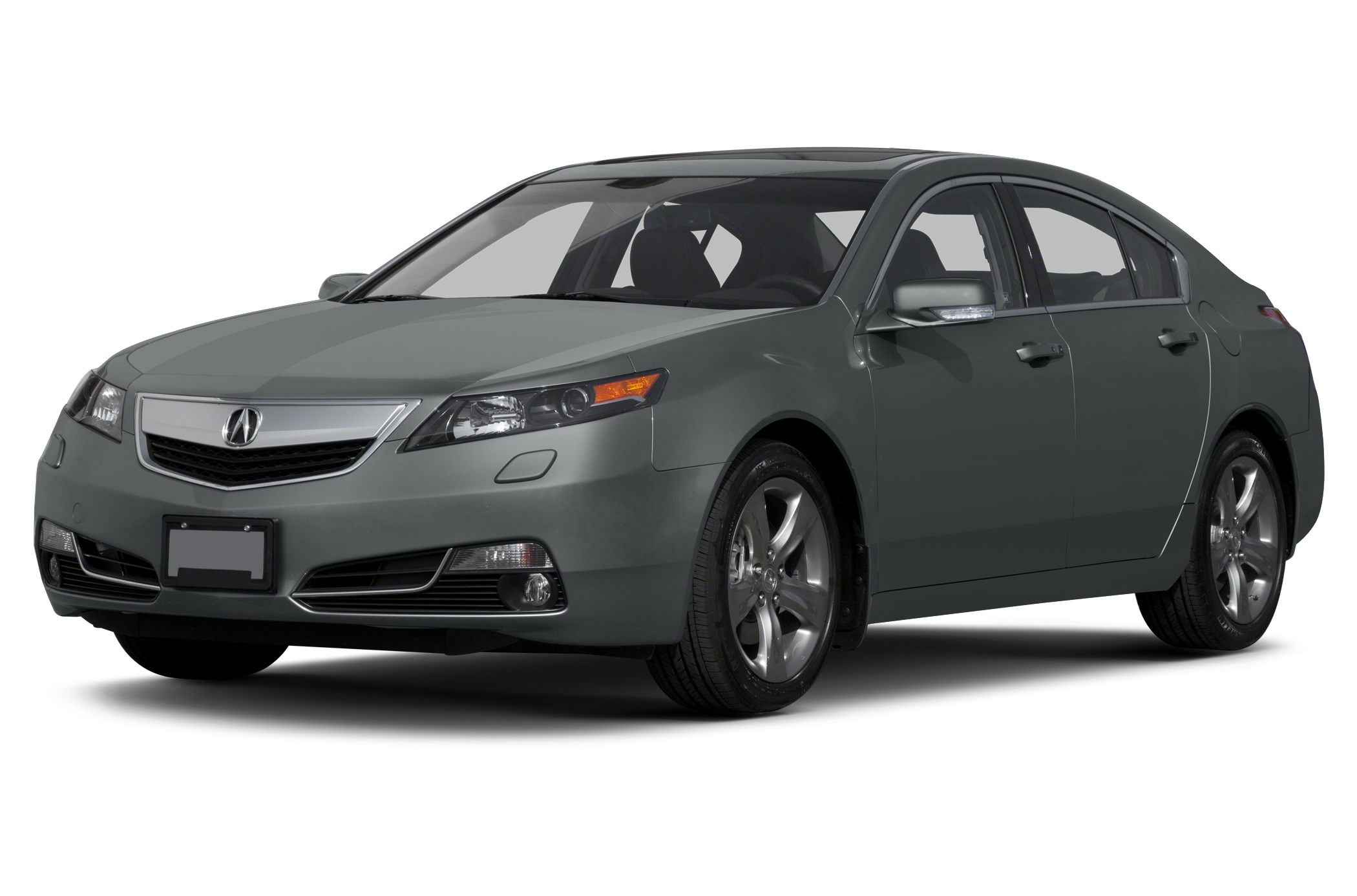 2013 Acura TL 3 7 4dr All wheel Drive Sedan Specs and Prices