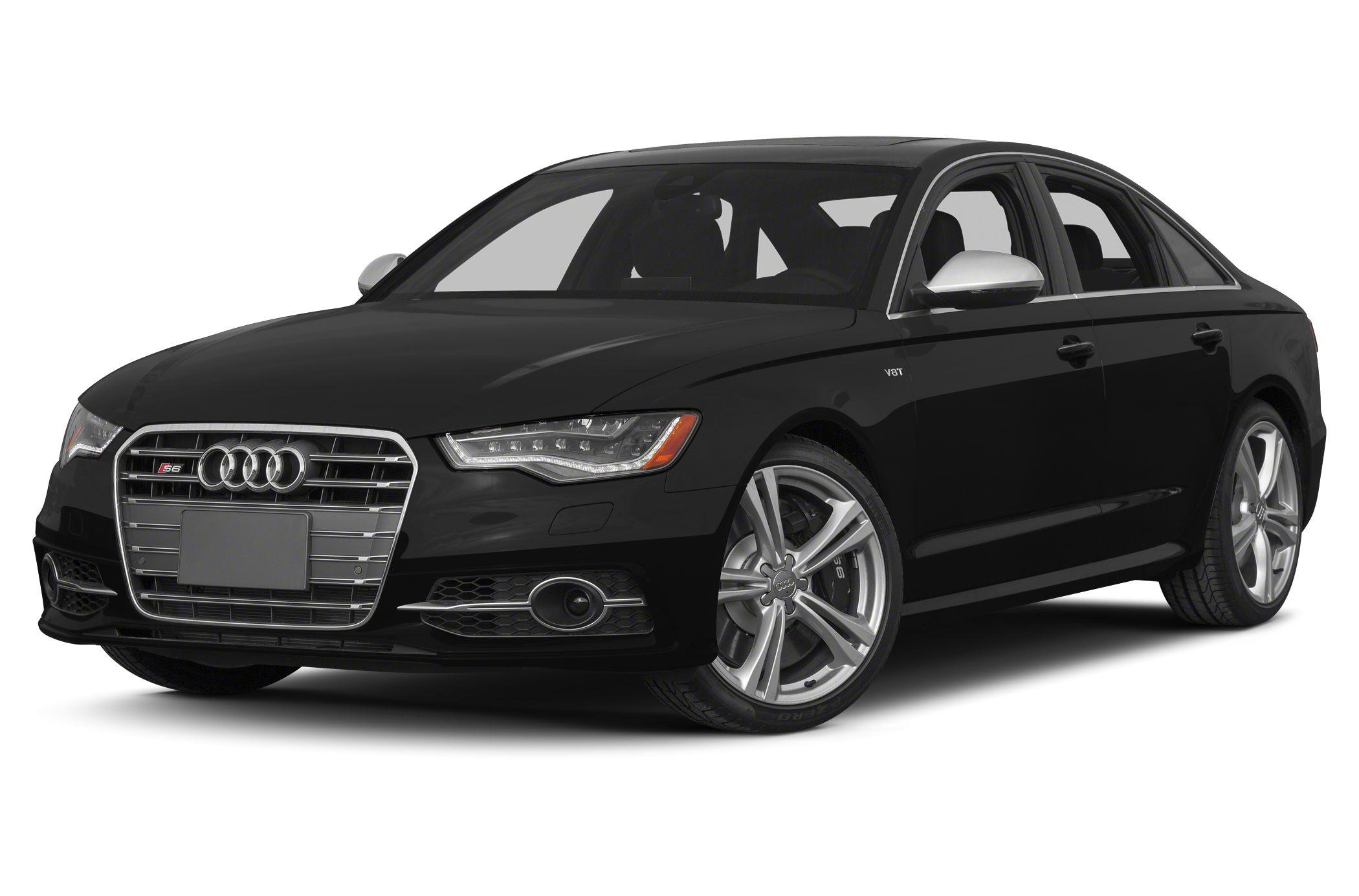 Kelebihan Kekurangan Audi S6 2013 Spesifikasi
