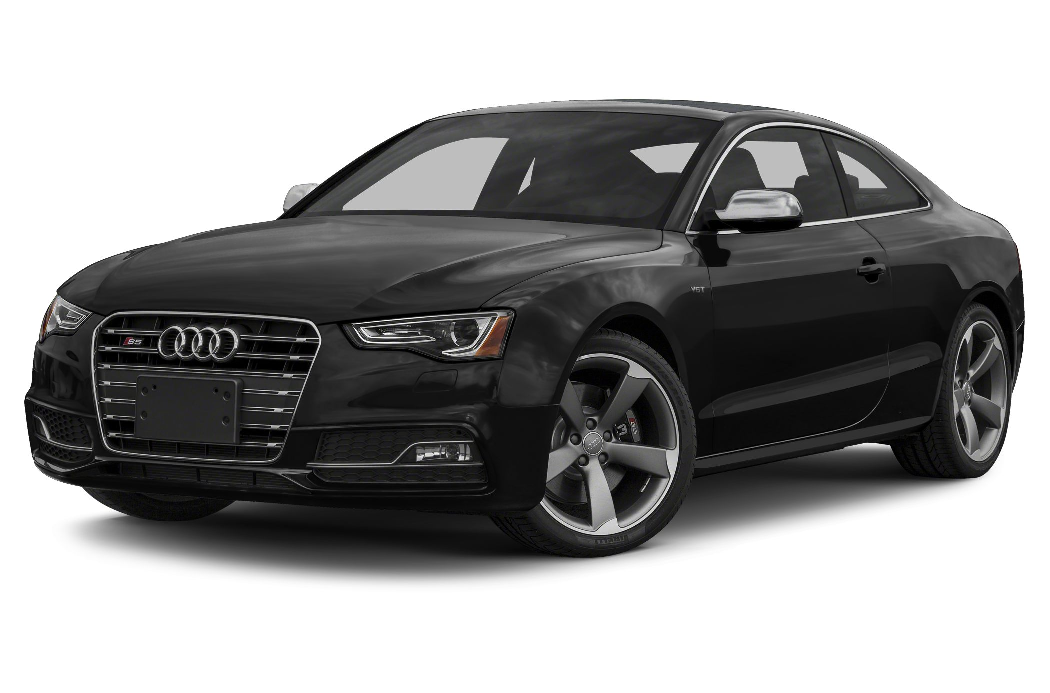 2013 audi s5 specs and prices