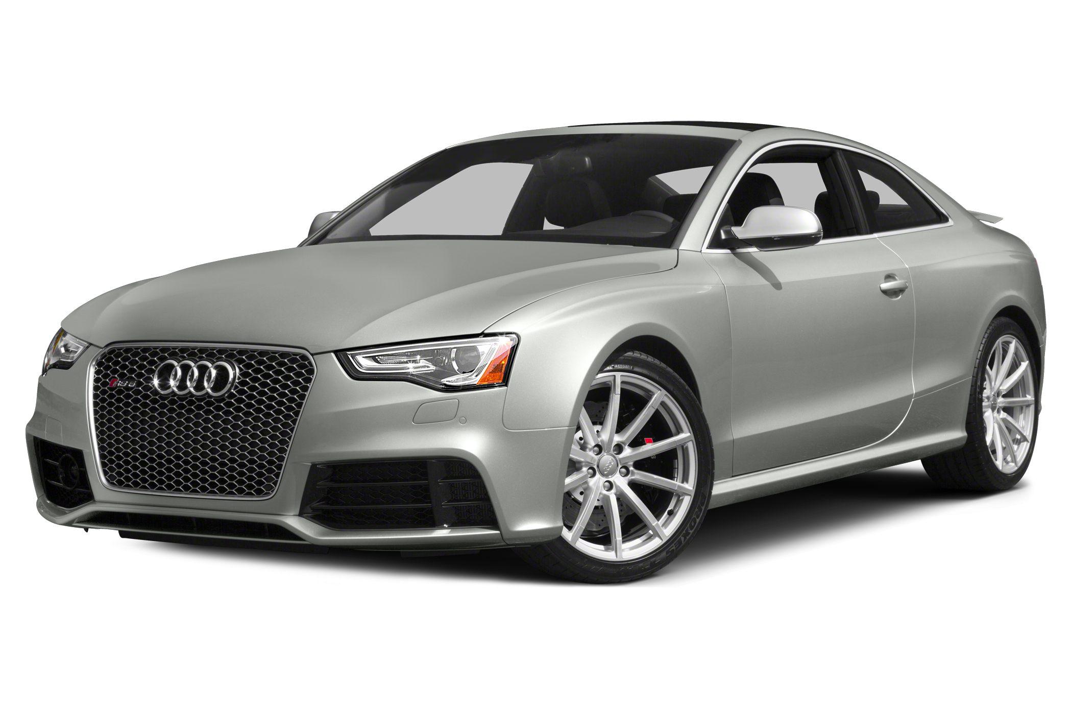 Kekurangan Audi Rs5 2013 Review