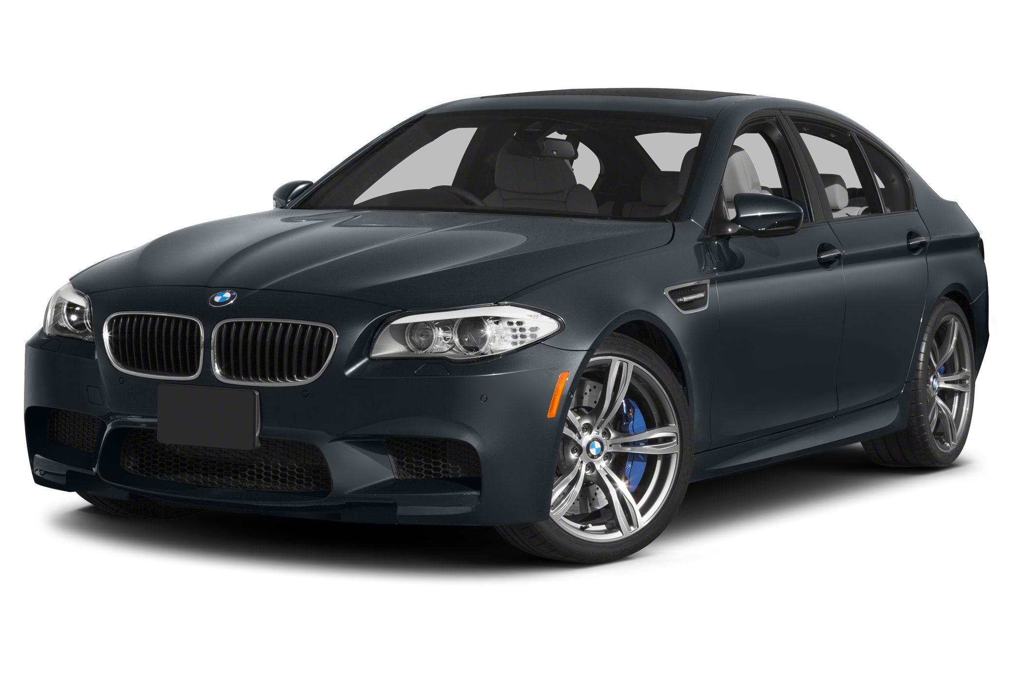 2013 Bmw M5 Specs And Prices