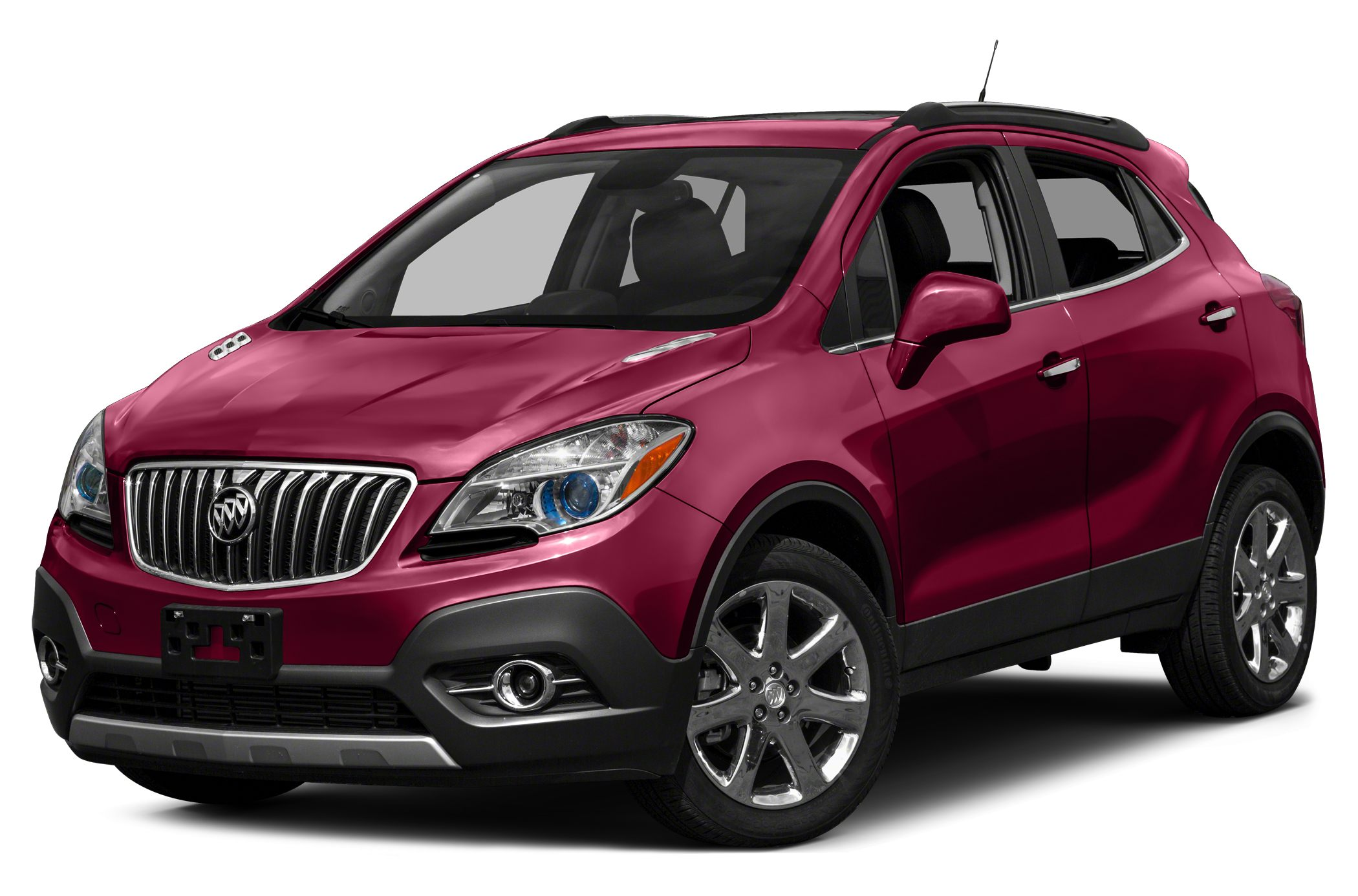 car and photos review prices made ratings the where buick overview connection is h encore specs