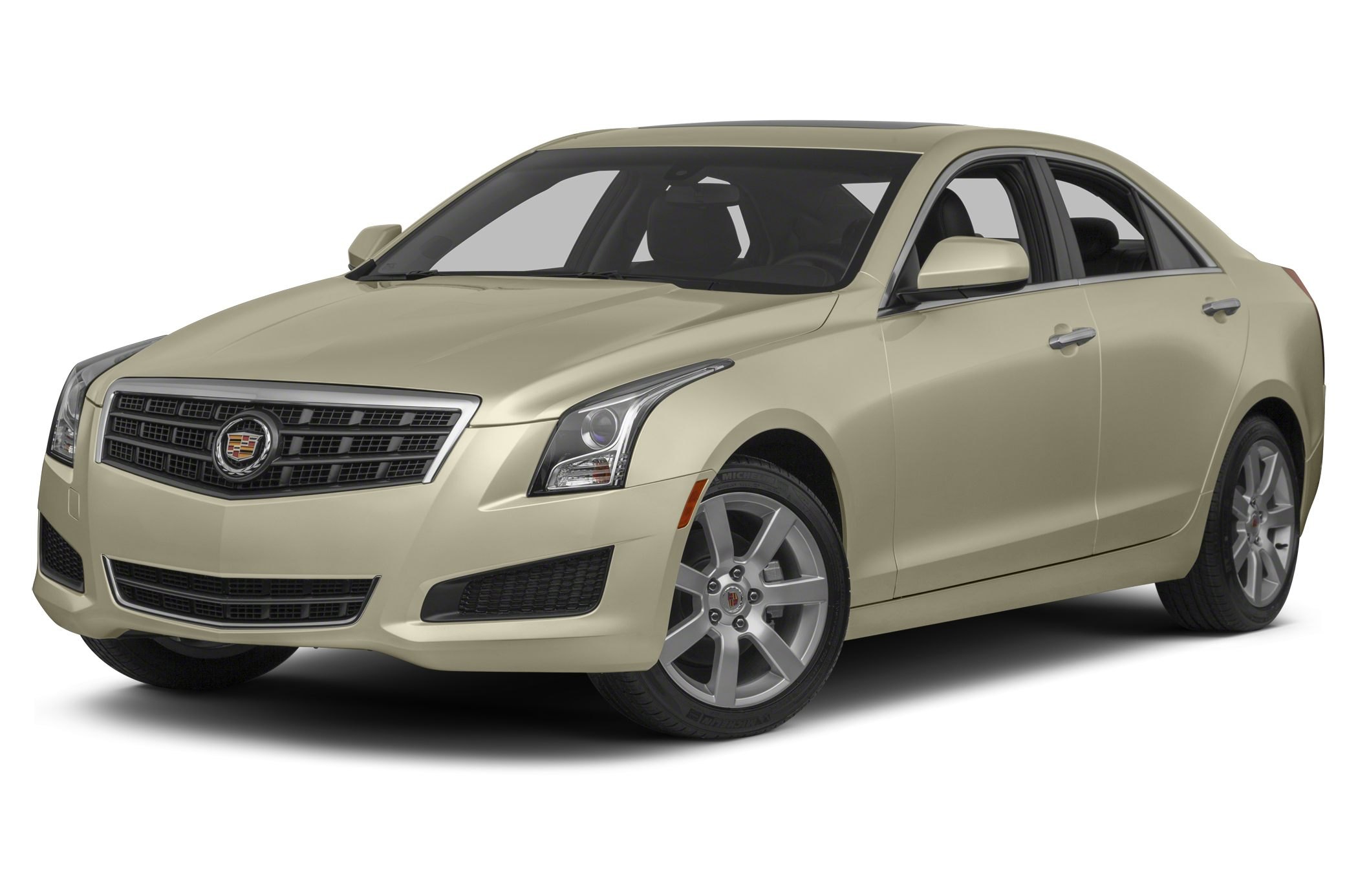 specs photos ats s makes news radka blog car cadillac