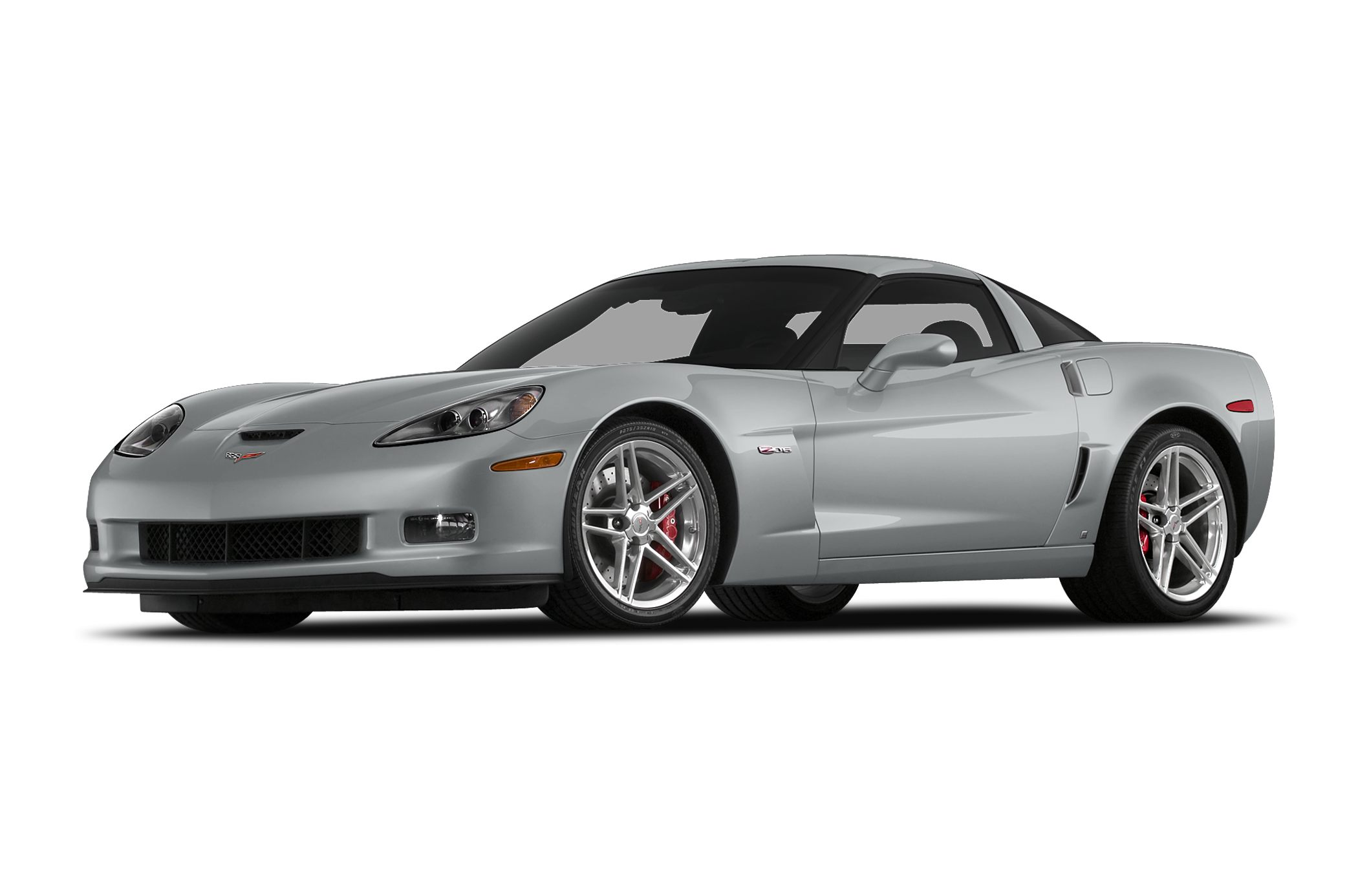 2013 Corvette Z06 >> 2013 Chevrolet Corvette Z06 Hardtop 2dr Coupe Specs And Prices