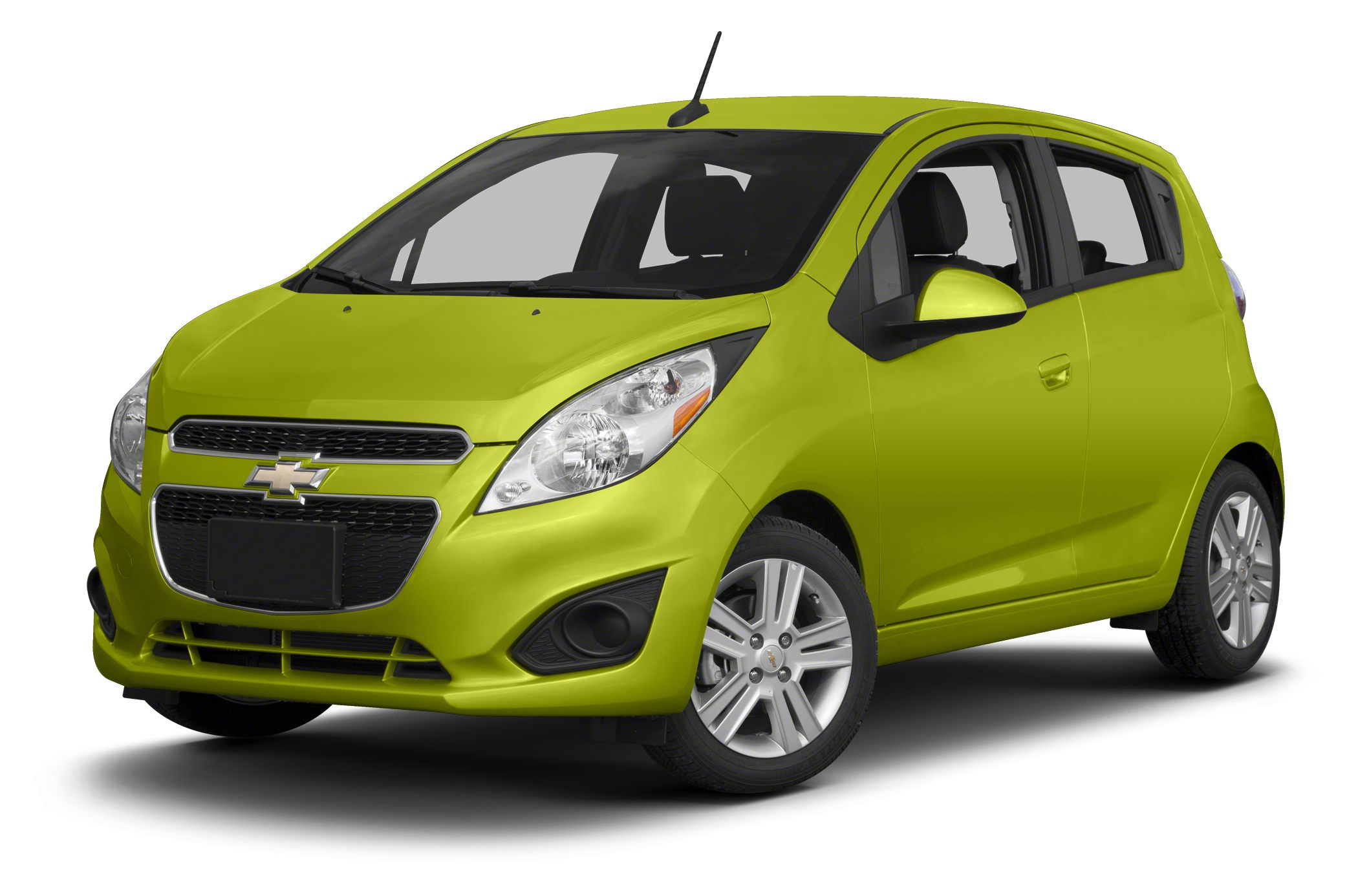 2013 chevrolet spark information rh autoblog com Chevy Wiring Harness Diagram Chevy Wiring Diagrams Color