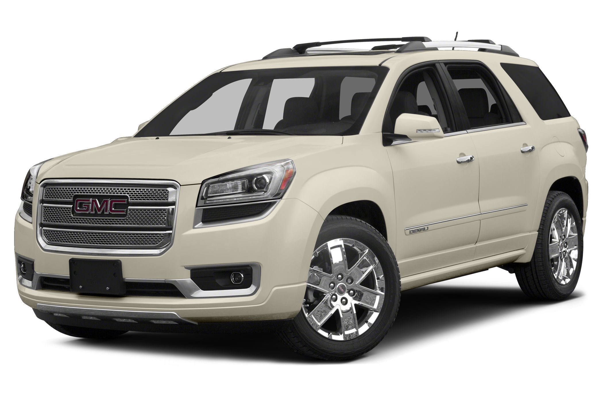 city denali and range year places for new acadia dealer area body style in model gmc search used seattle sale type price miles max services make awd