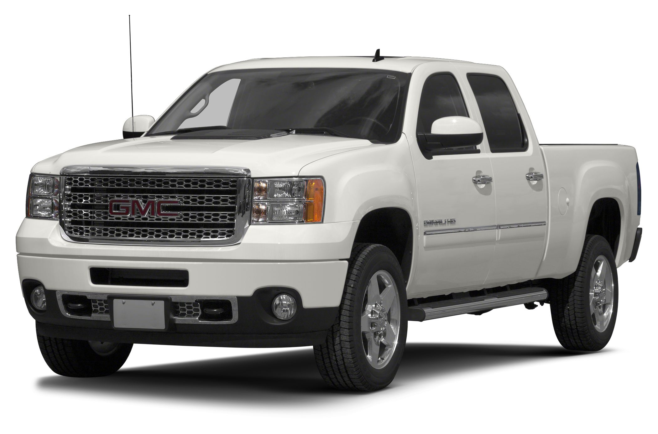 gmc drivers models sierra excites the and seats troy dayton denali