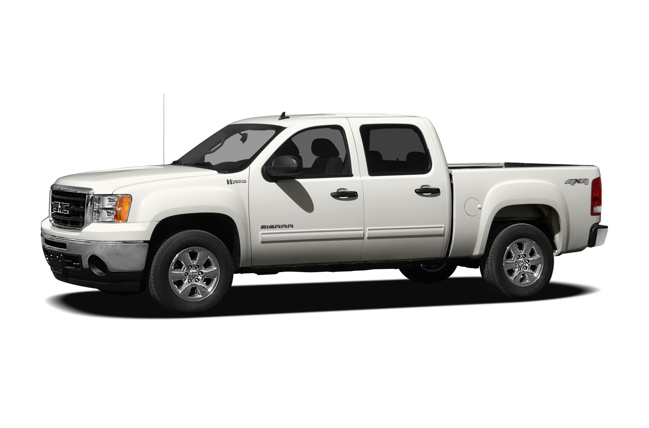 sle detail serving used delaney s sierra columbia dave gmc at