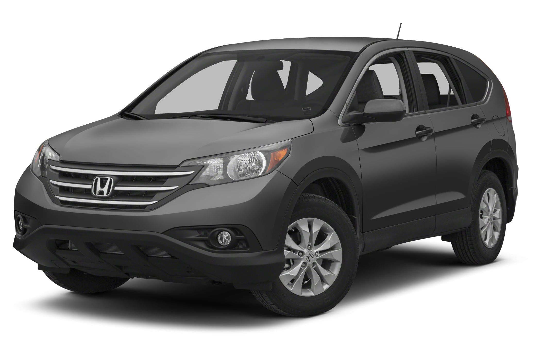2013 Honda CR V EX L 4dr All wheel Drive Pricing and Options