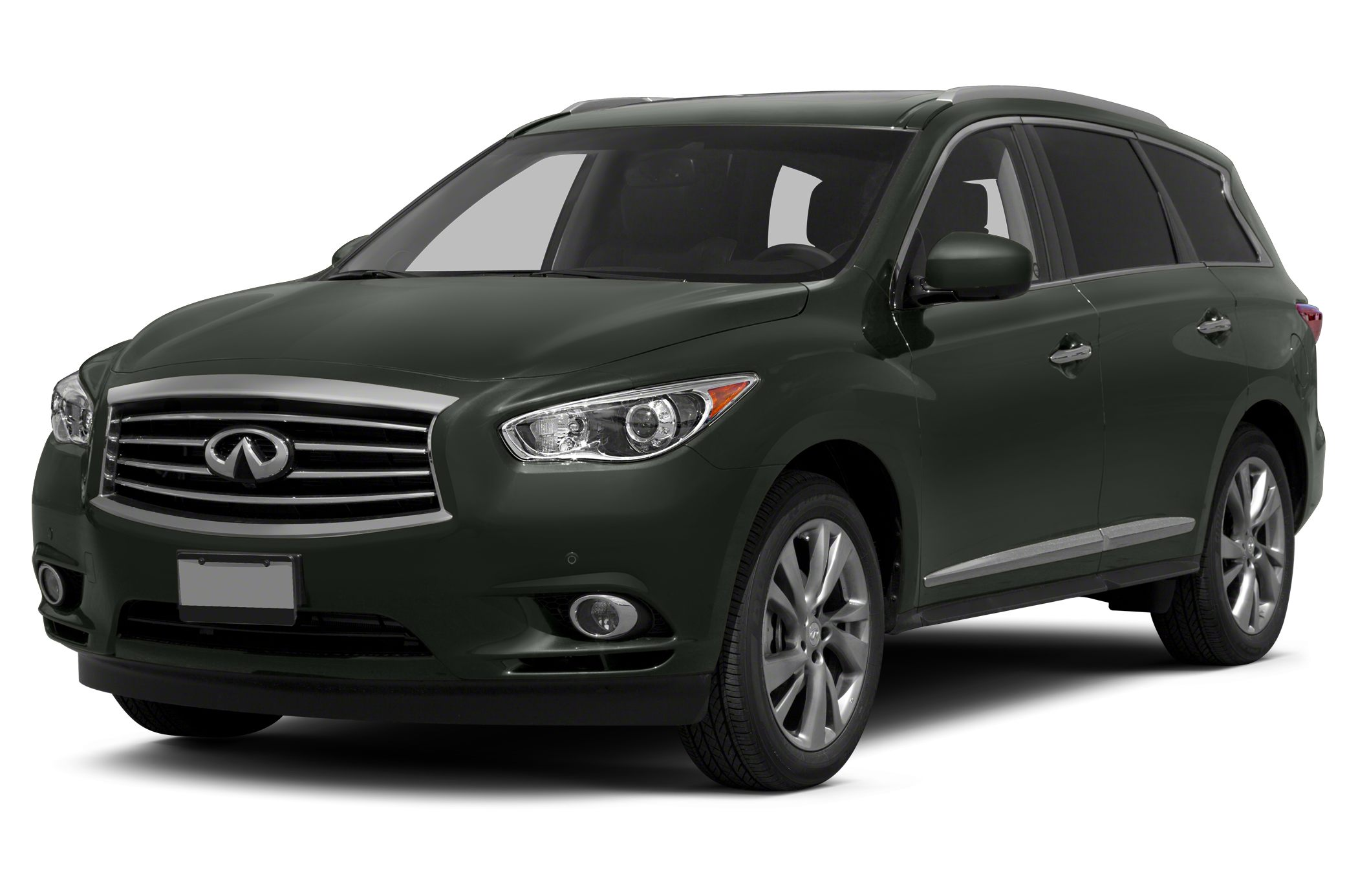 2013 infiniti jx35 base 4dr all wheel drive sport utility information vanachro Image collections