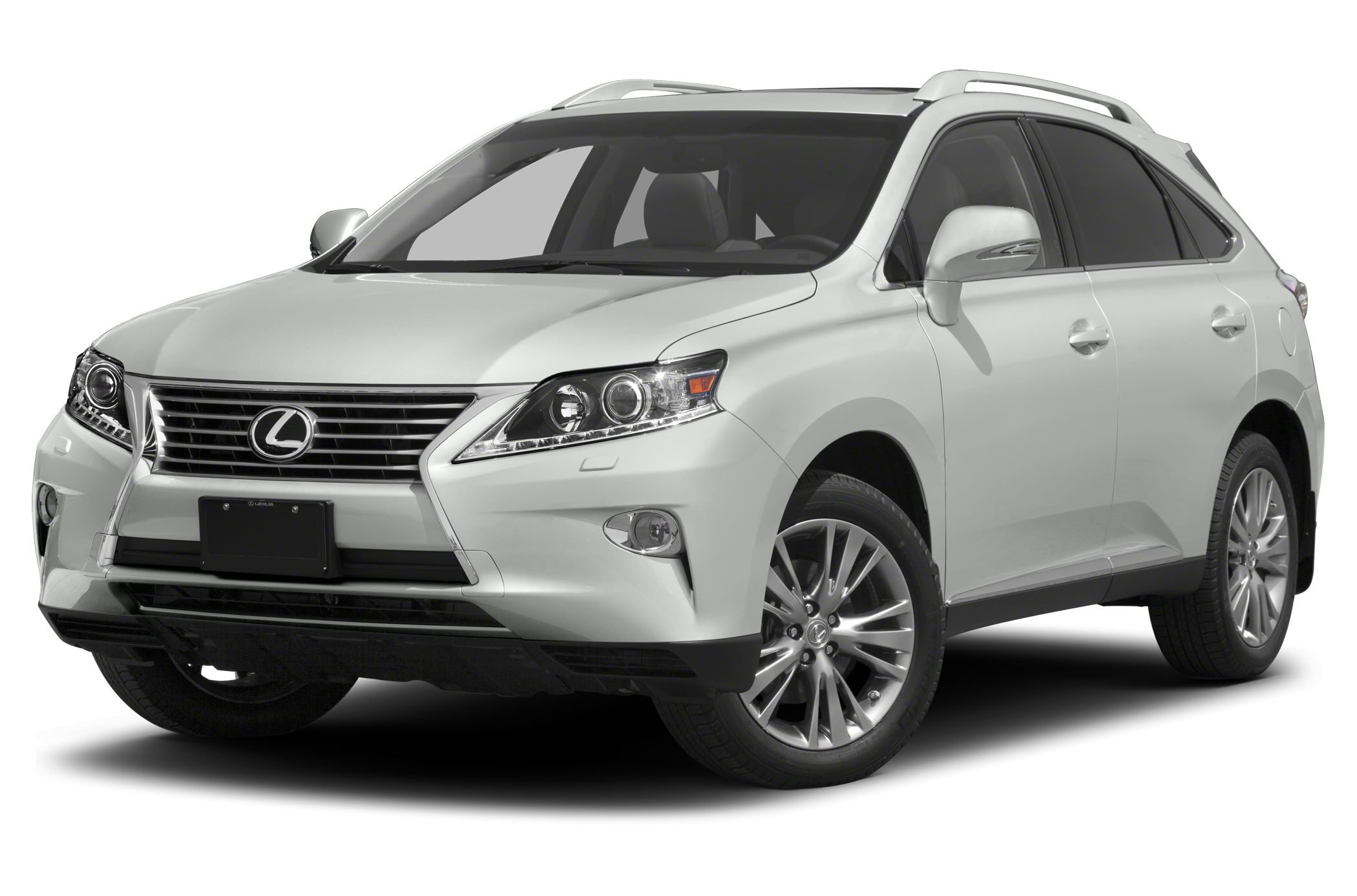 Interesting Info About Lexus Dealers In Delaware