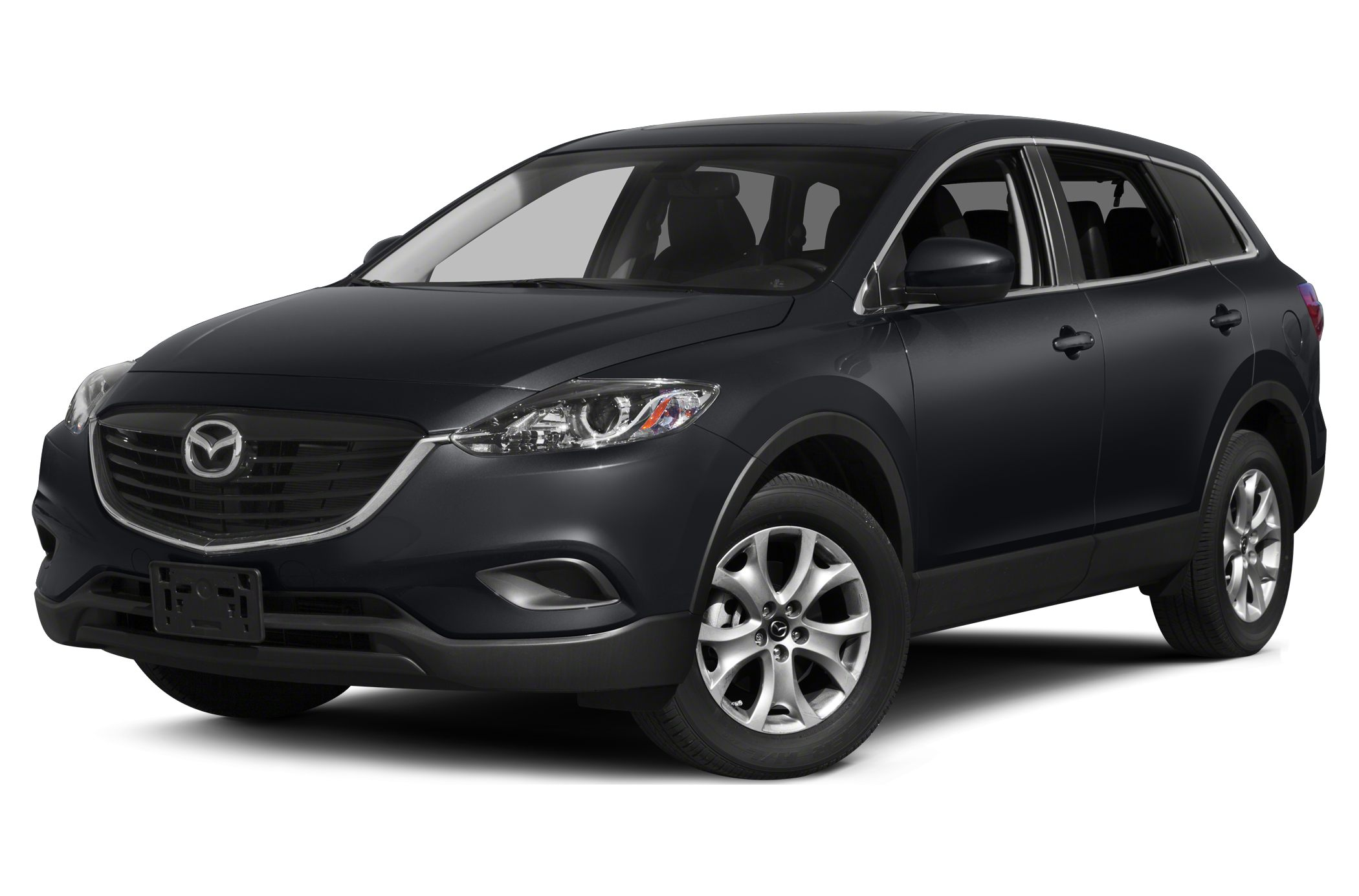 awd test touring motor front mazda quarter cx cars grand trend three first