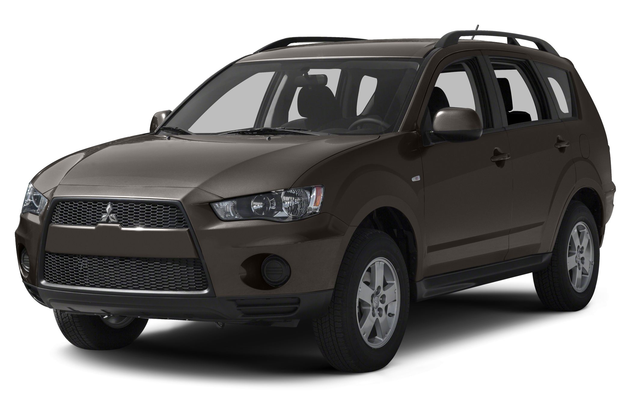 2013 Mitsubishi Outlander Specs And Prices